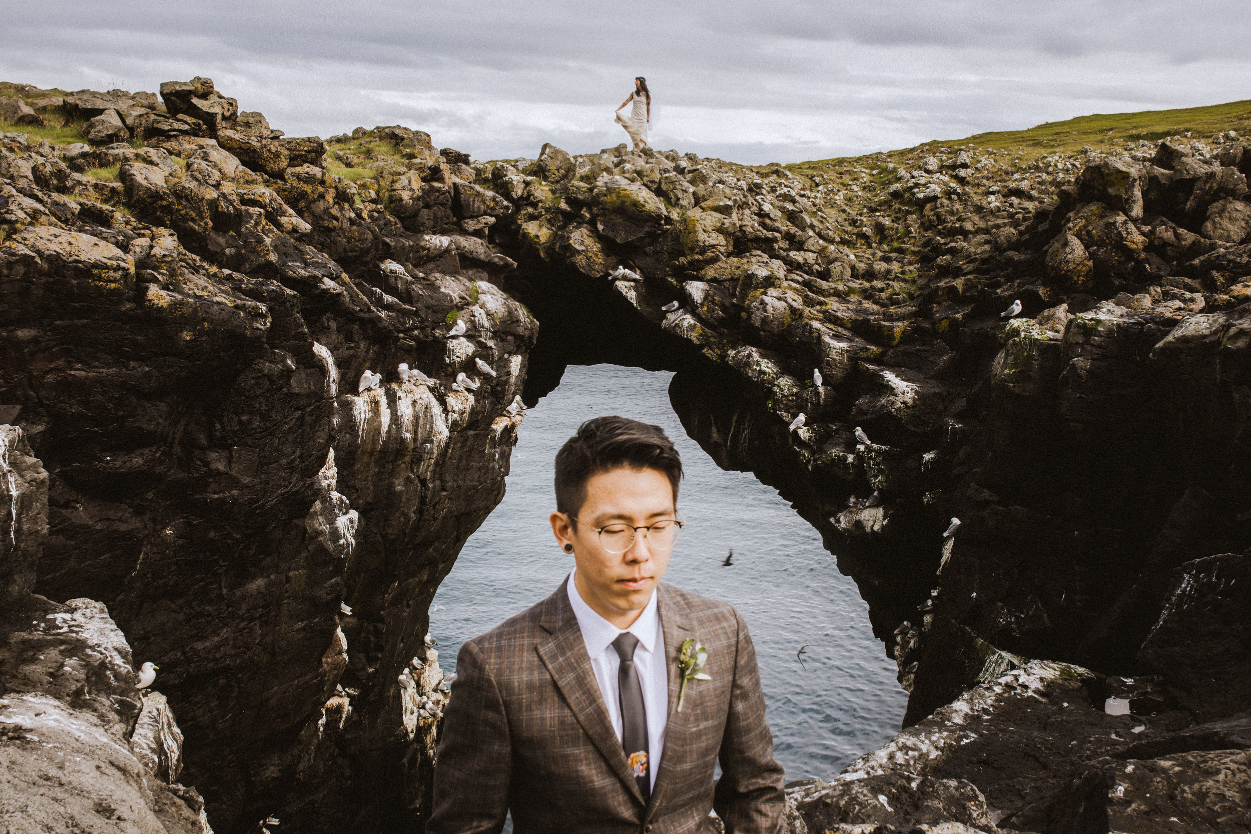 Best-wedding-photographer-in-iceland-kristin-maria117.jpg