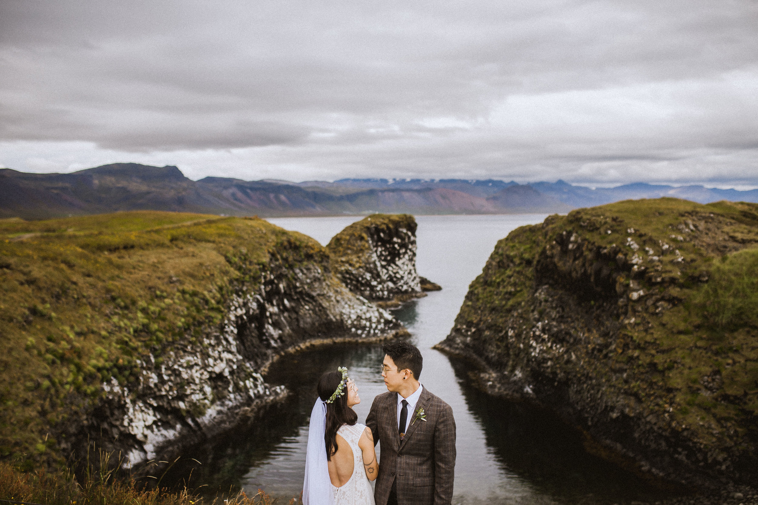 Best-wedding-photographer-in-iceland-kristin-maria125.jpg