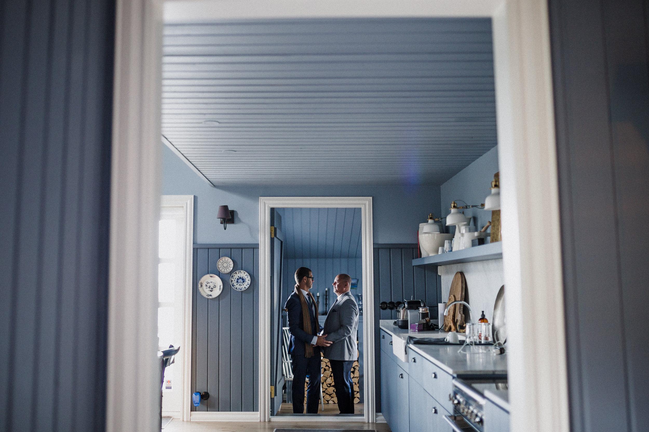 Best-wedding-photographer-in-iceland-kristin-maria19.jpg