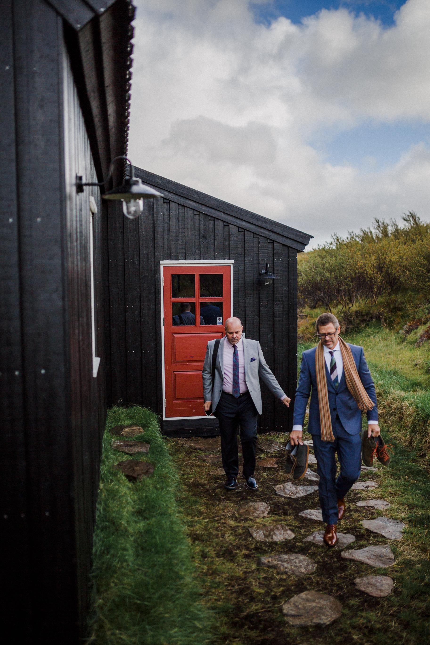Best-wedding-photographer-in-iceland-kristin-maria20.jpg
