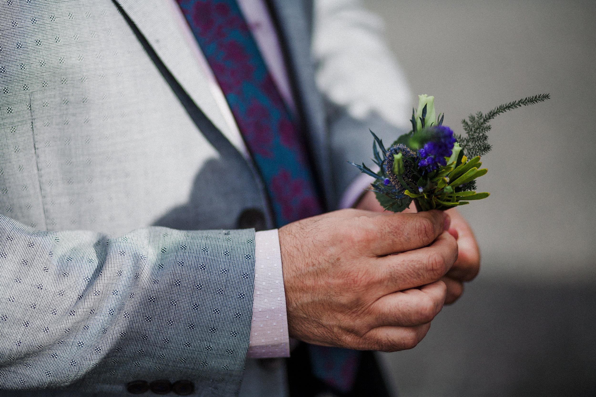 Best-wedding-photographer-in-iceland-kristin-maria26.jpg