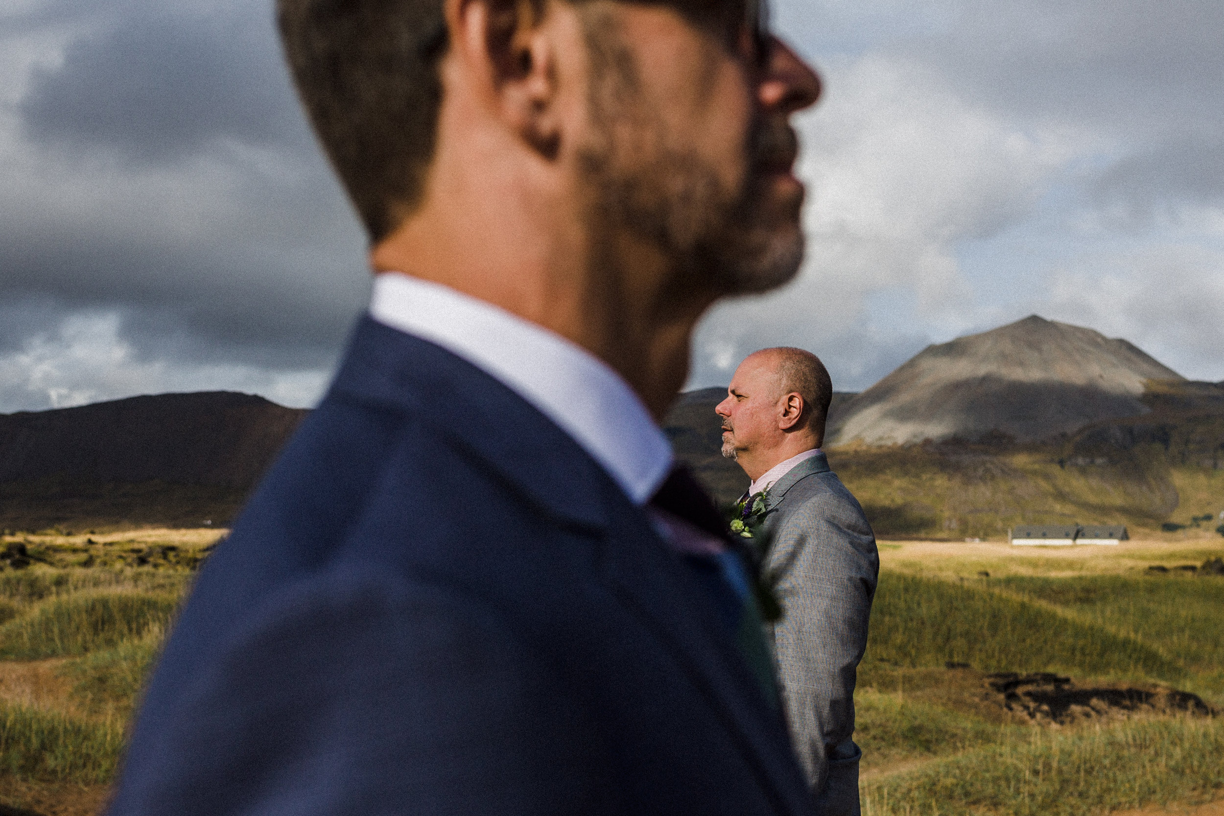 Best-wedding-photographer-in-iceland-kristin-maria36.jpg