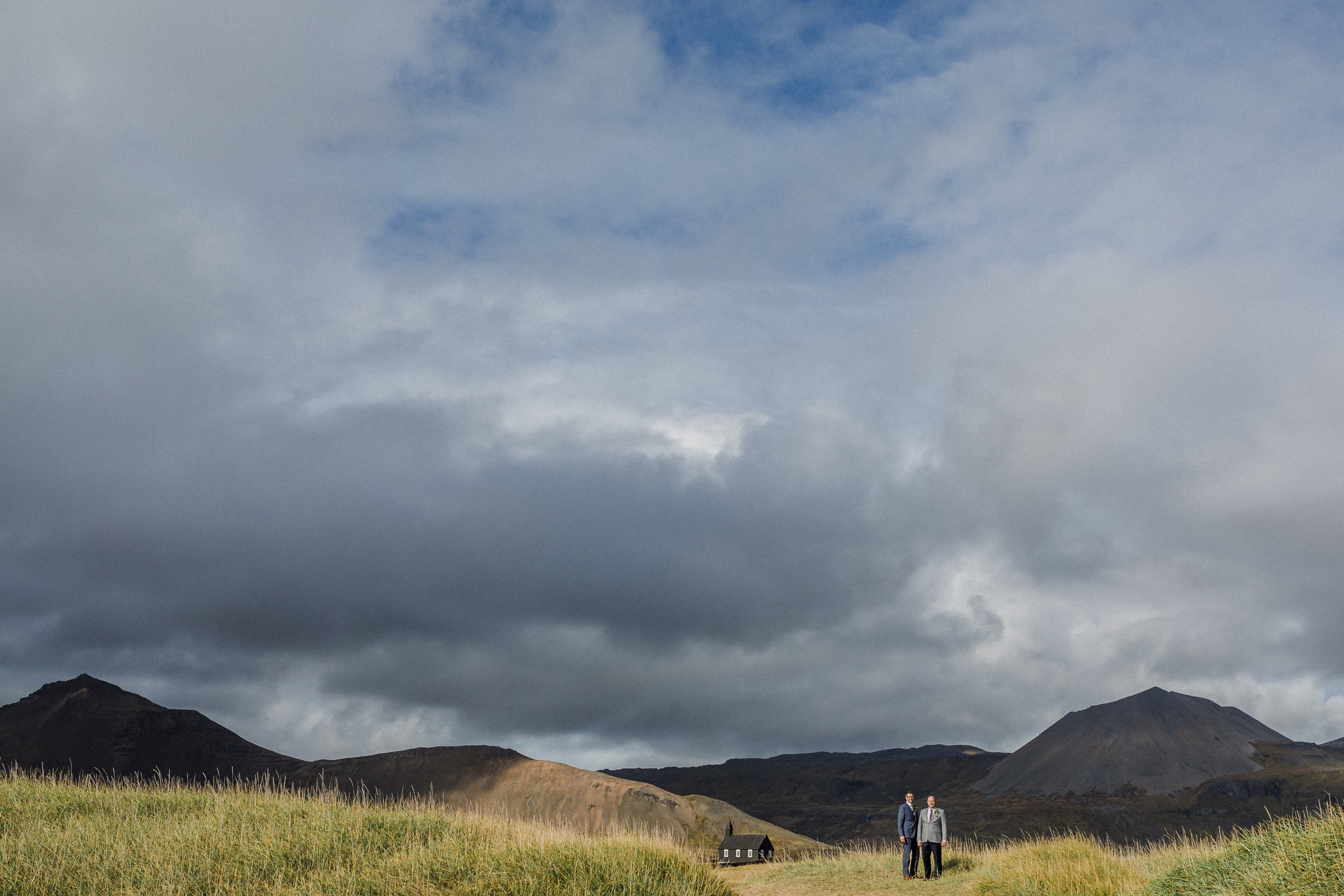 Best-wedding-photographer-in-iceland-kristin-maria37.jpg