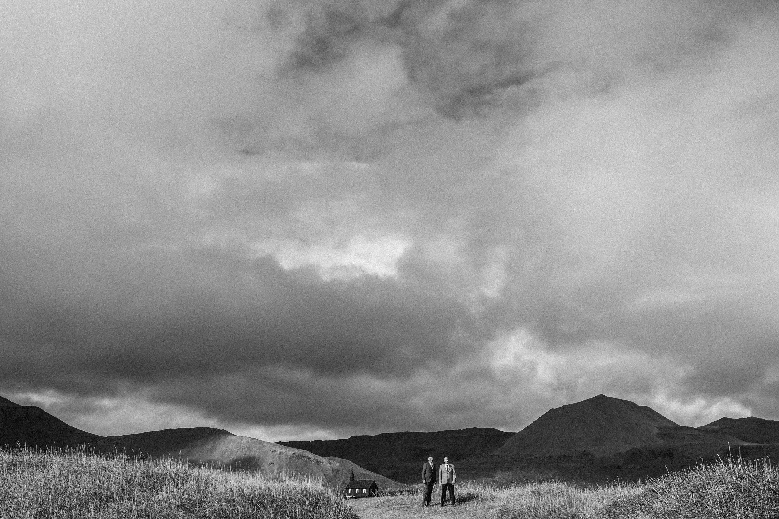 Best-wedding-photographer-in-iceland-kristin-maria38.jpg