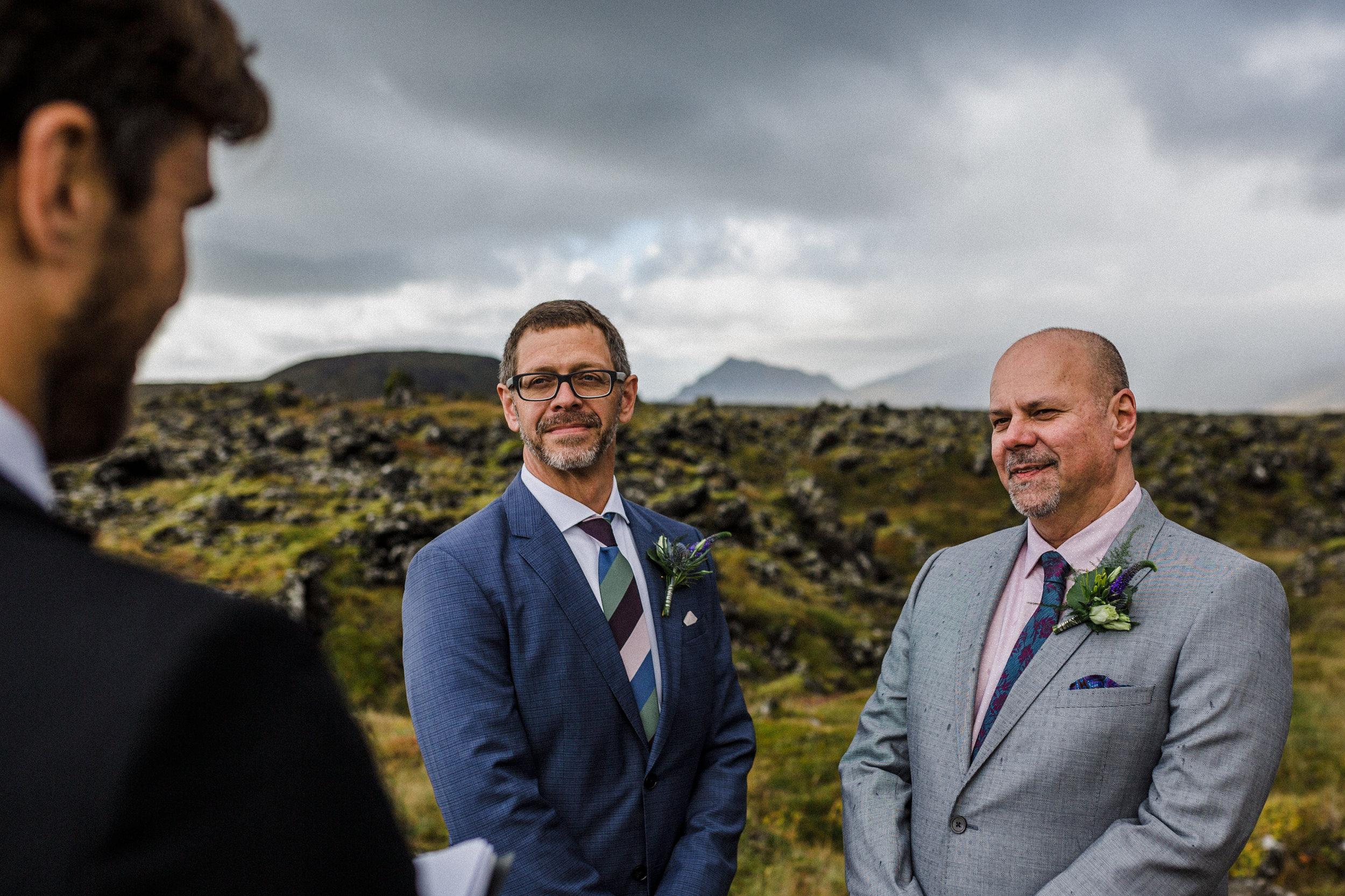 Best-wedding-photographer-in-iceland-kristin-maria42.jpg