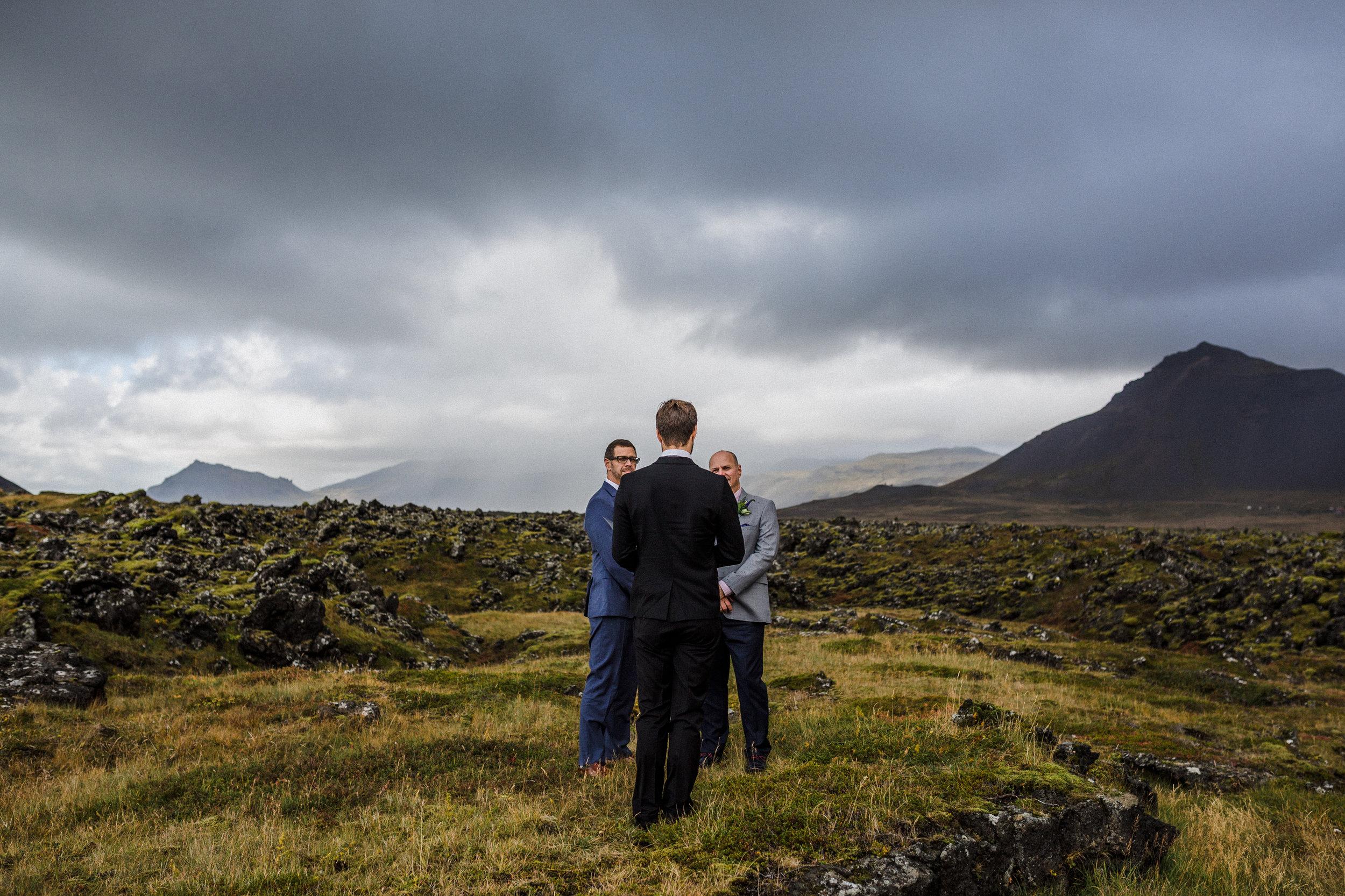 Best-wedding-photographer-in-iceland-kristin-maria43.jpg