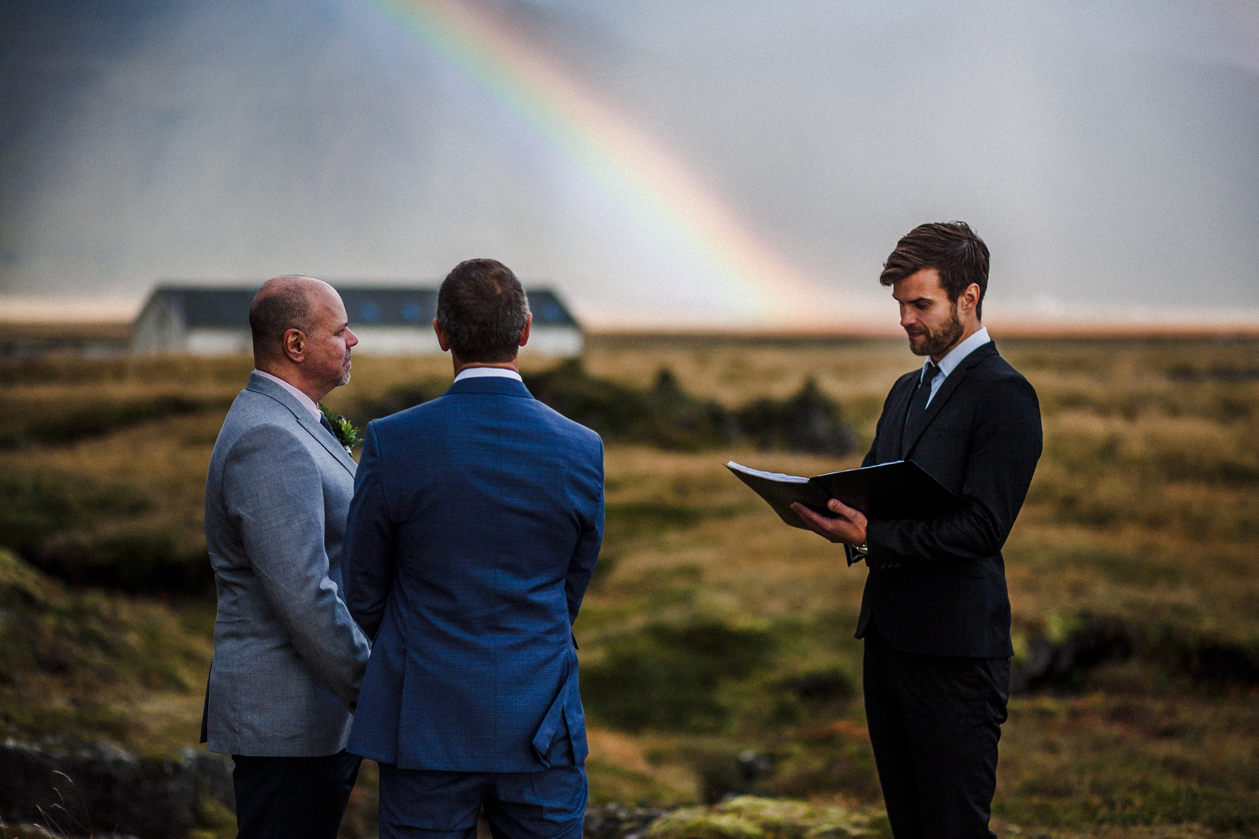 Best-wedding-photographer-in-iceland-kristin-maria54.jpg