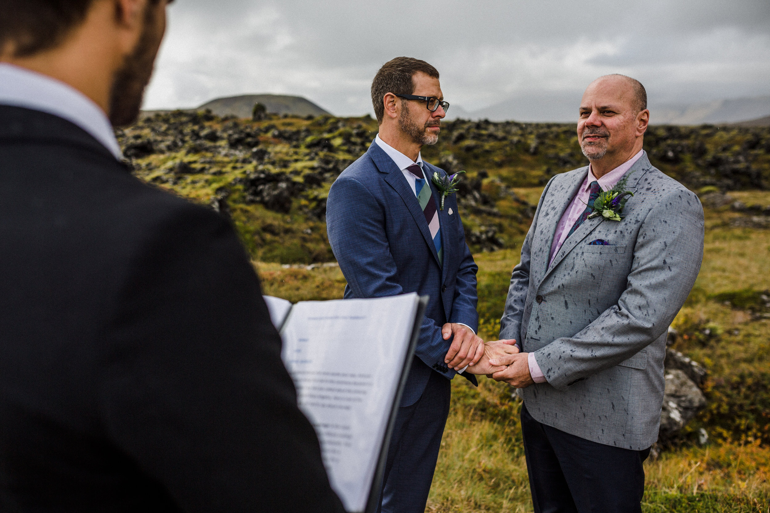 Best-wedding-photographer-in-iceland-kristin-maria58.jpg