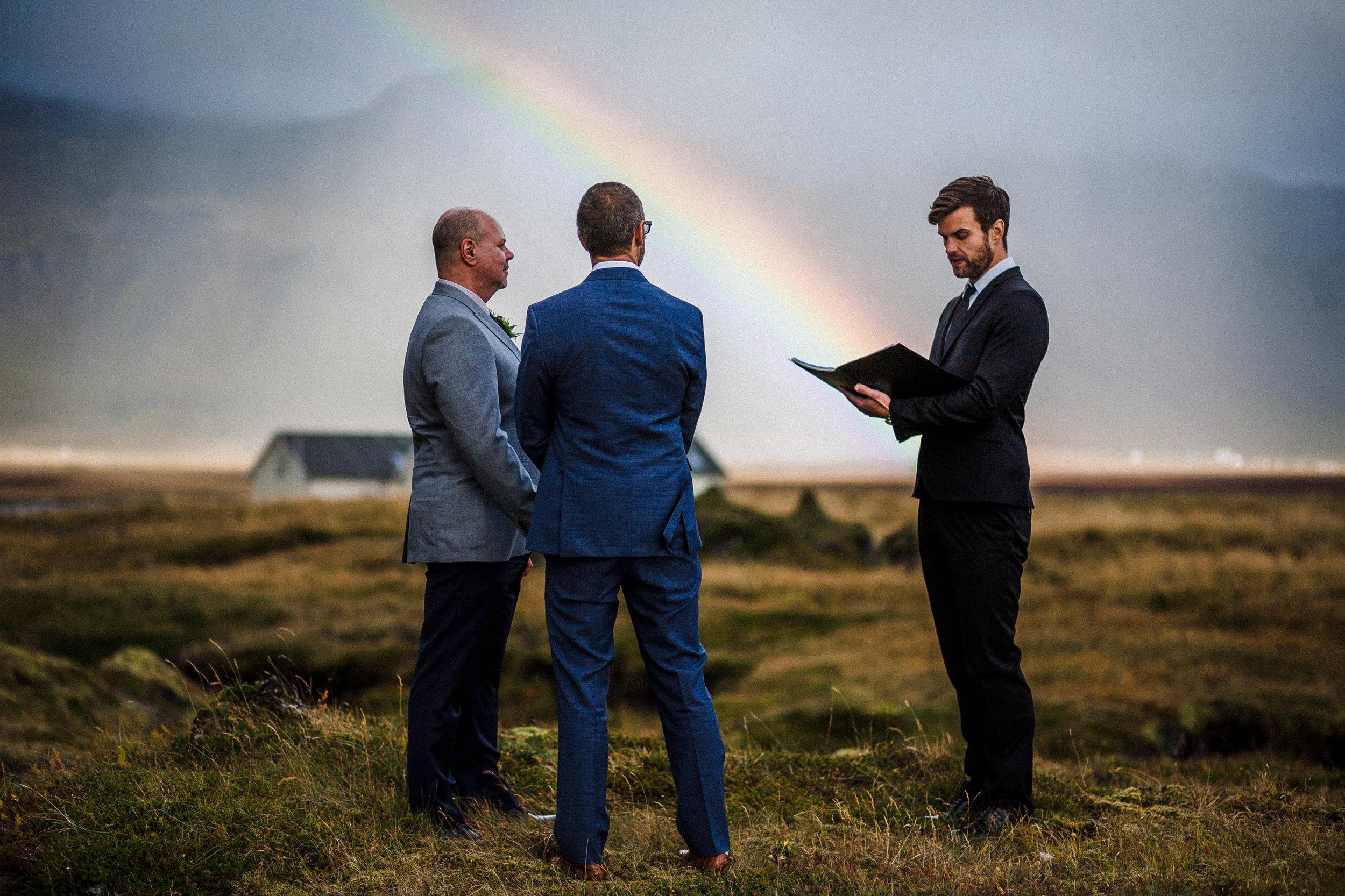 Best-wedding-photographer-in-iceland-kristin-maria59.jpg