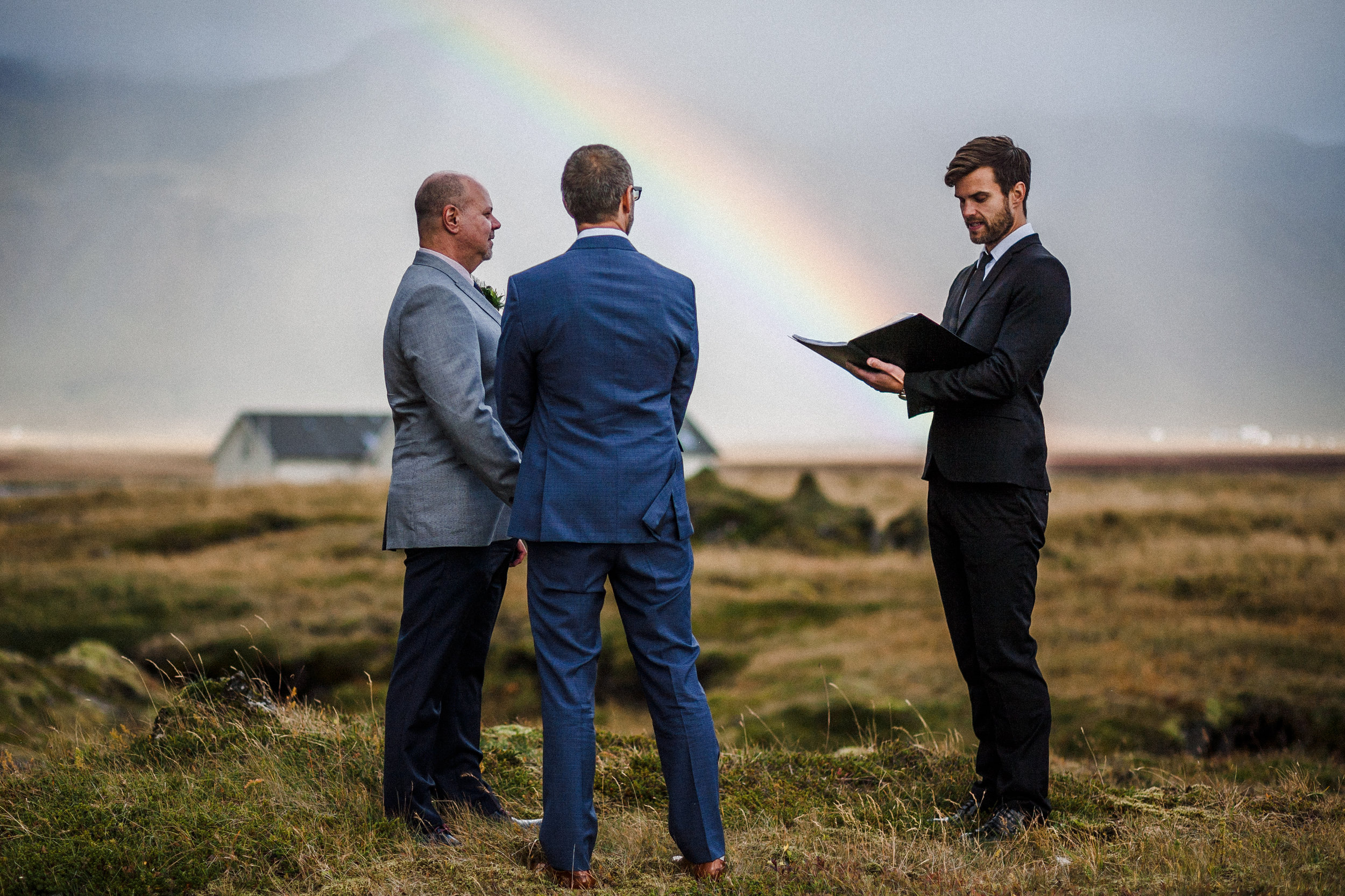 Best-wedding-photographer-in-iceland-kristin-maria60.jpg