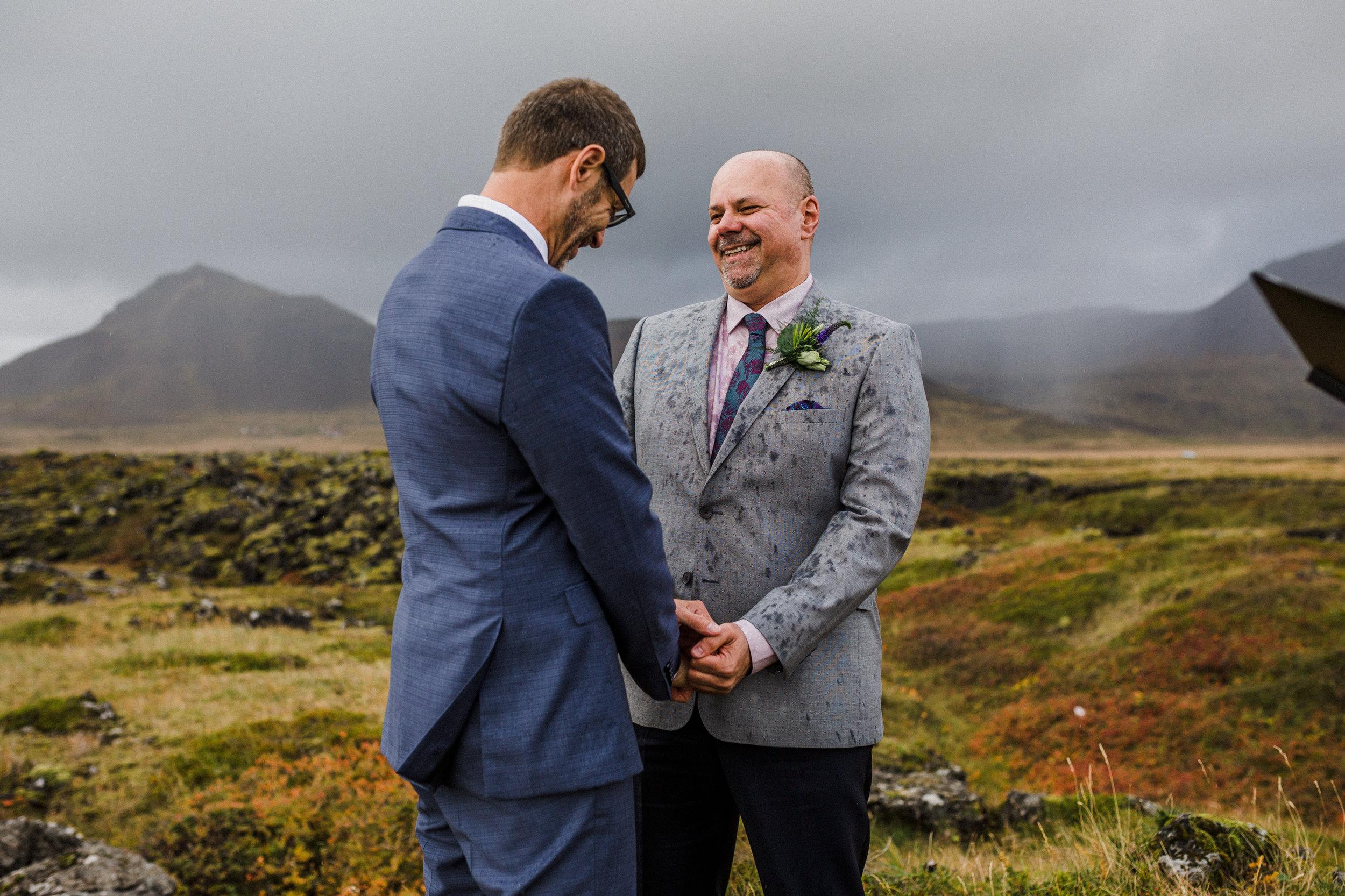 Best-wedding-photographer-in-iceland-kristin-maria62.jpg