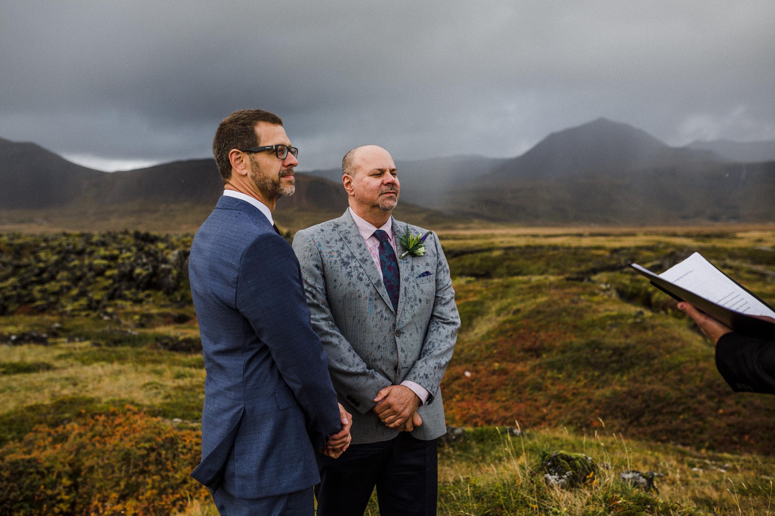 Best-wedding-photographer-in-iceland-kristin-maria61.jpg