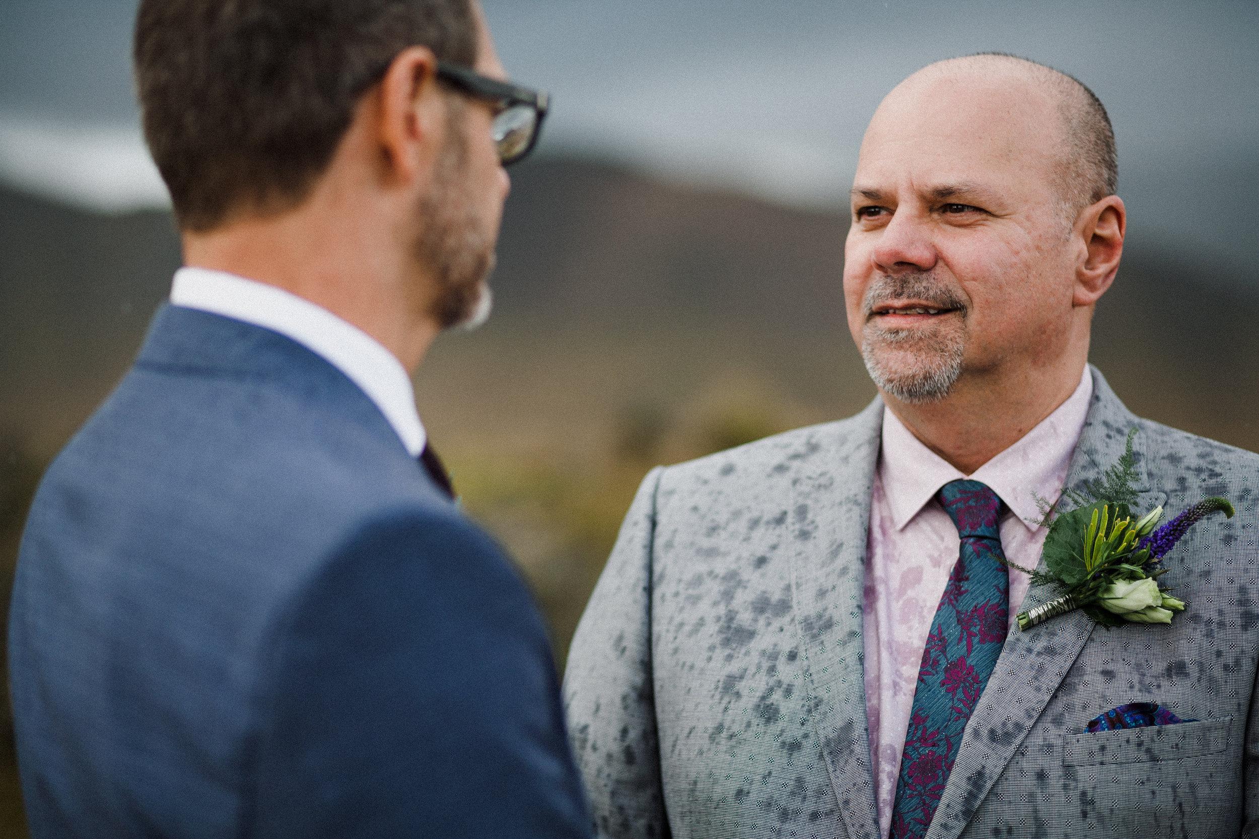 Best-wedding-photographer-in-iceland-kristin-maria65.jpg
