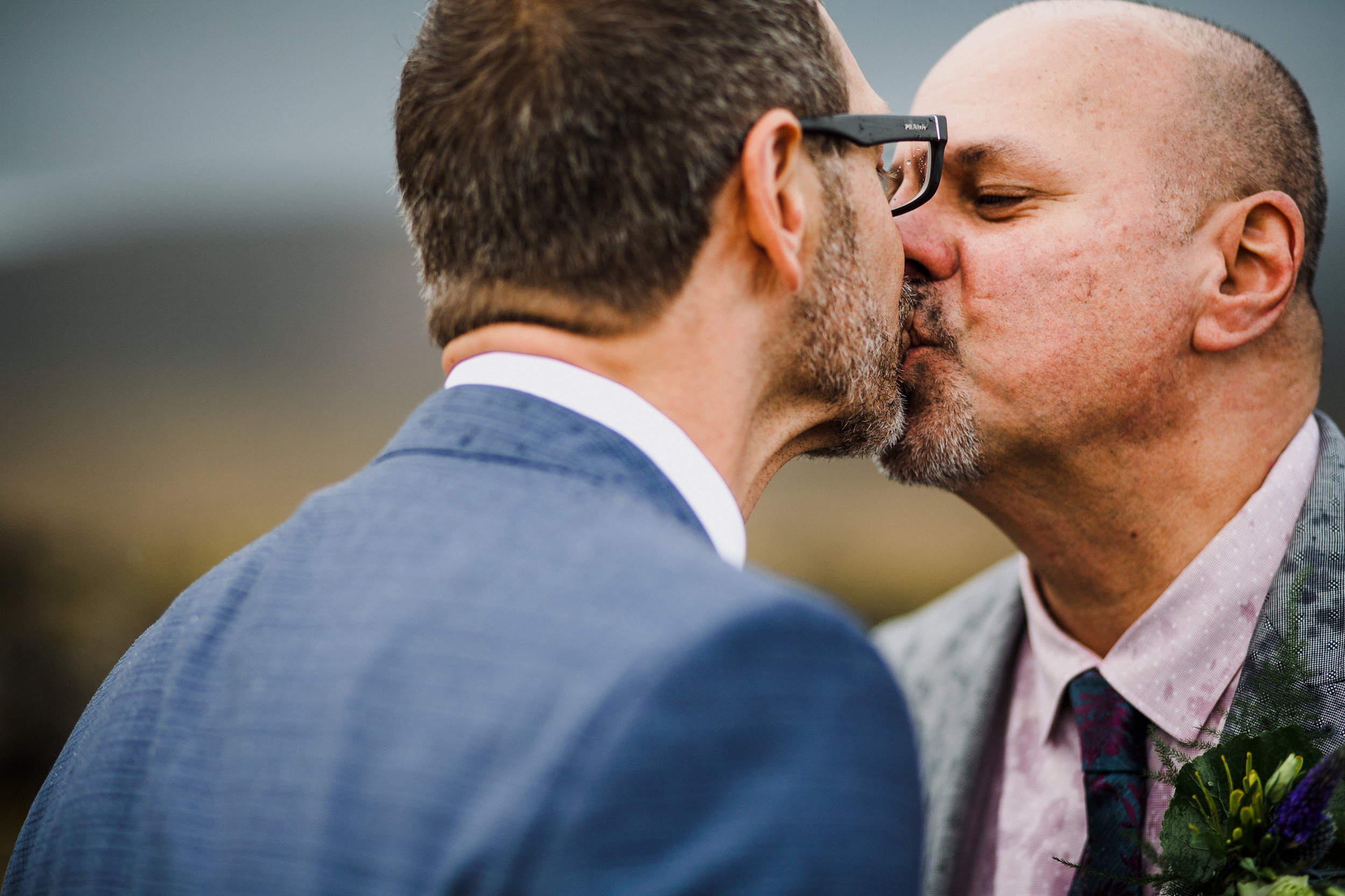Best-wedding-photographer-in-iceland-kristin-maria71.jpg