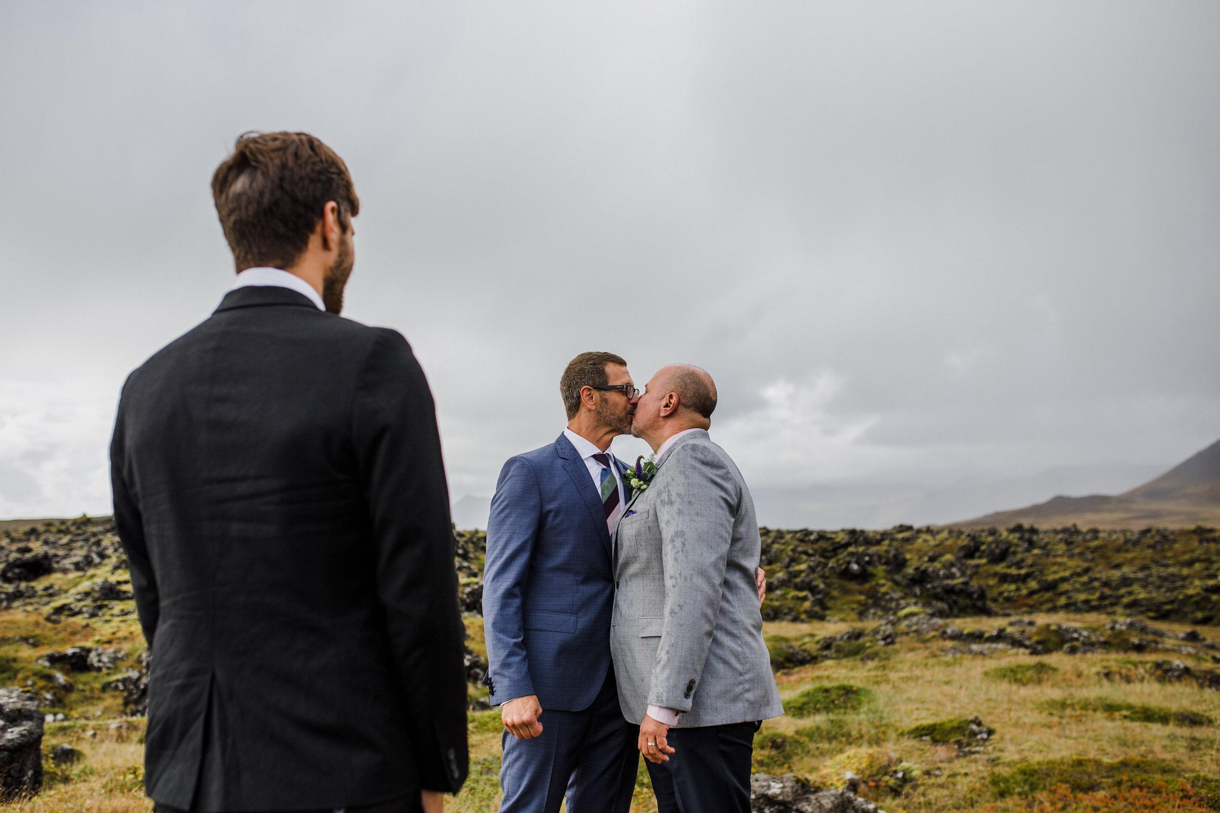Best-wedding-photographer-in-iceland-kristin-maria72.jpg
