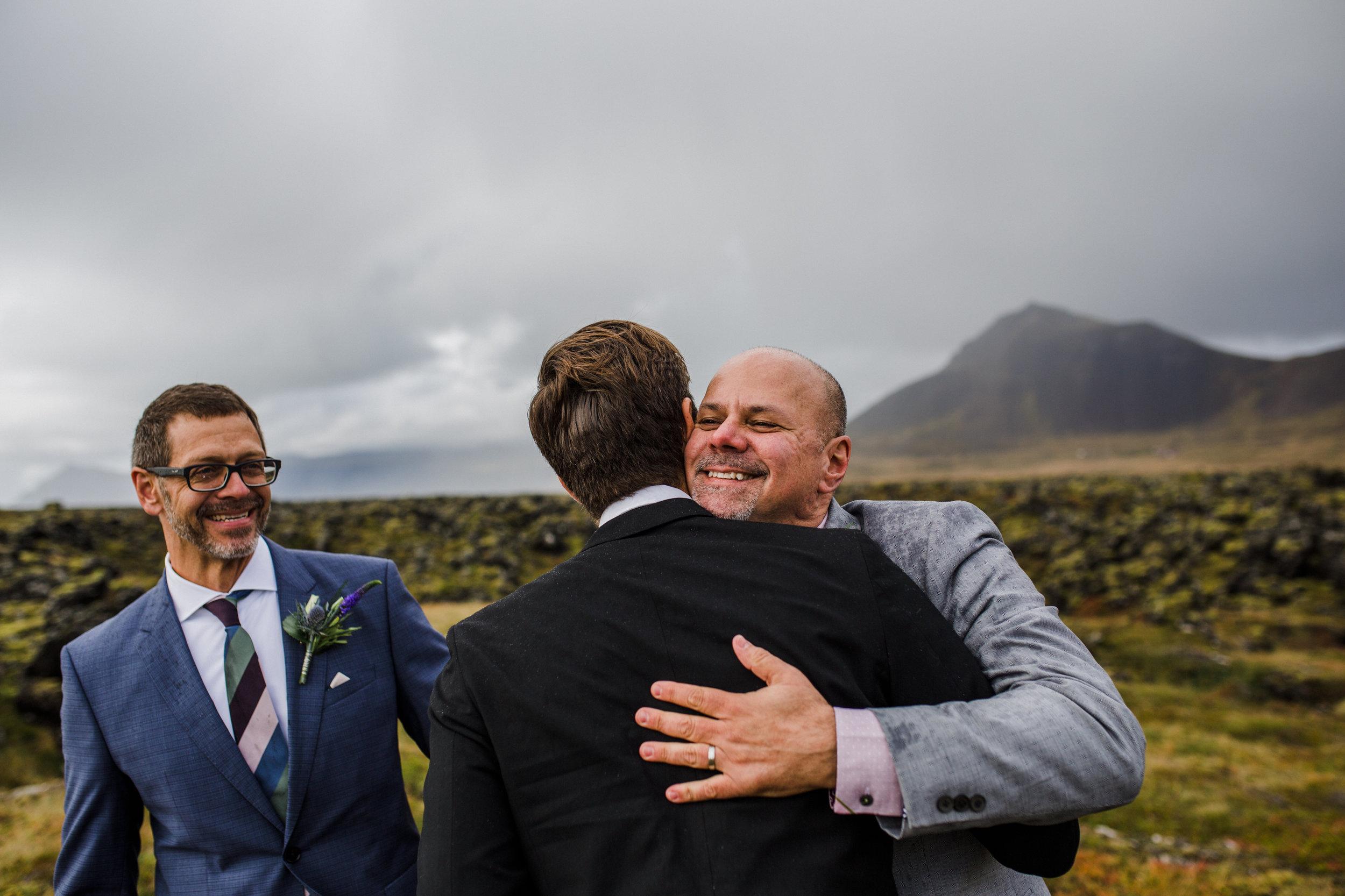 Best-wedding-photographer-in-iceland-kristin-maria73.jpg