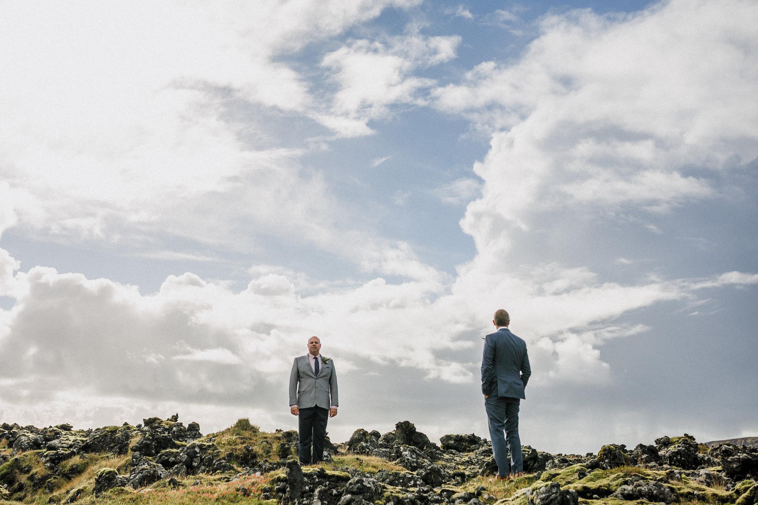 Best-wedding-photographer-in-iceland-kristin-maria80.jpg