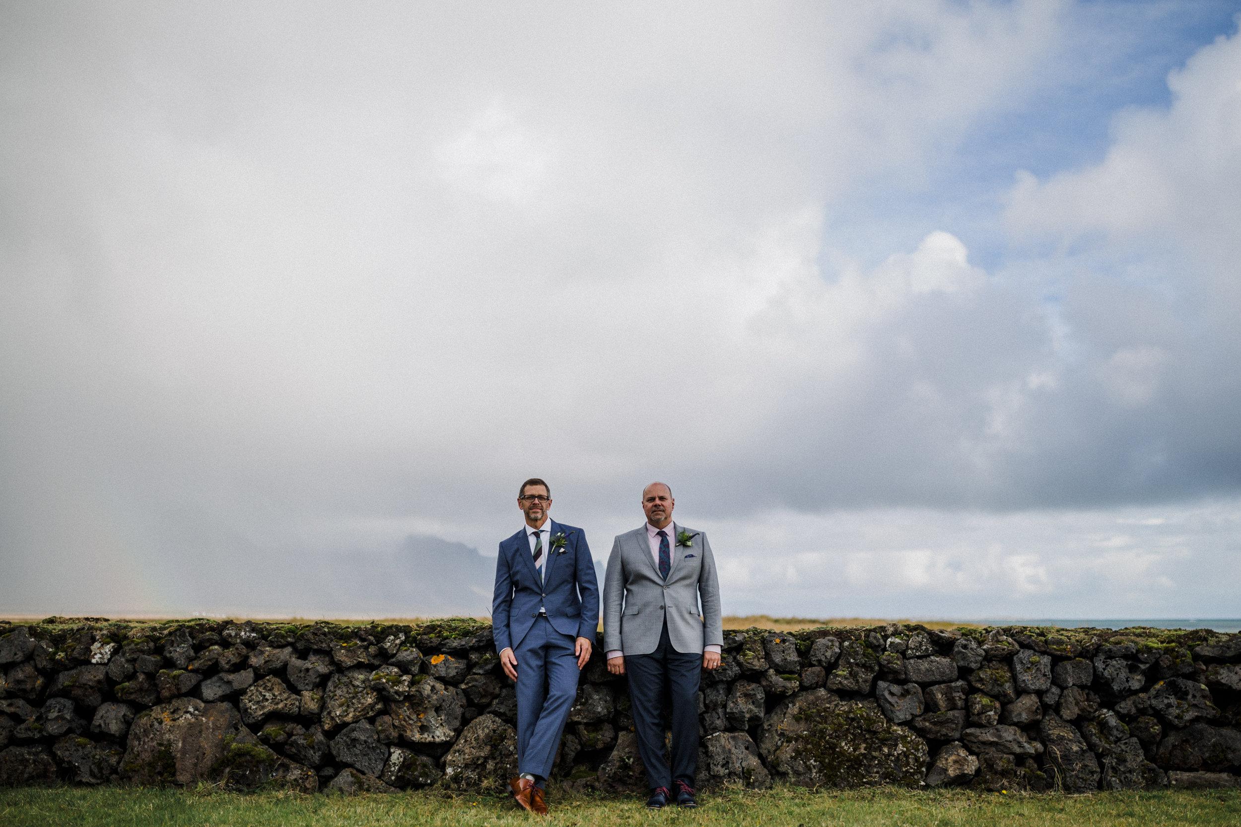 Best-wedding-photographer-in-iceland-kristin-maria85.jpg
