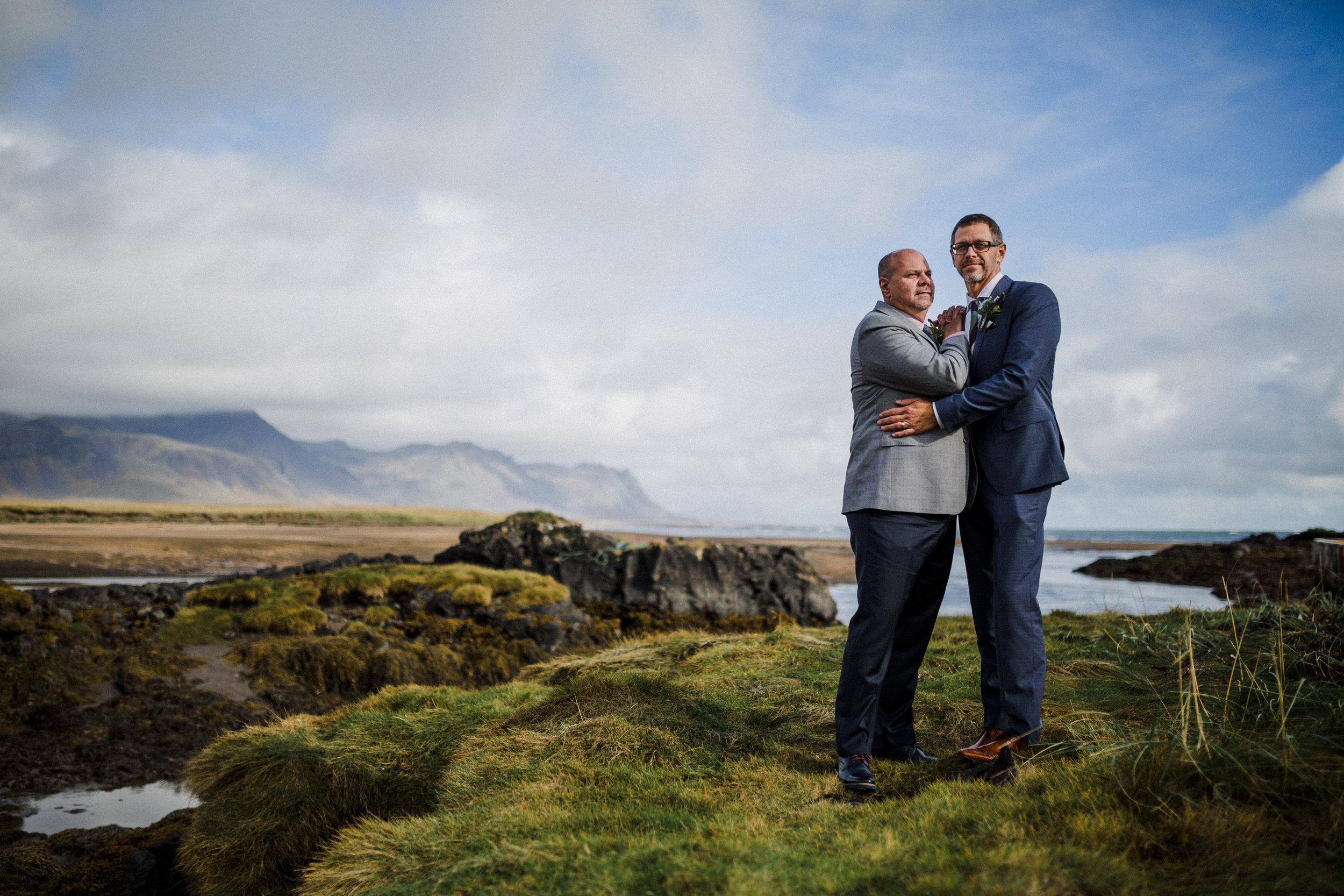 Best-wedding-photographer-in-iceland-kristin-maria88.jpg