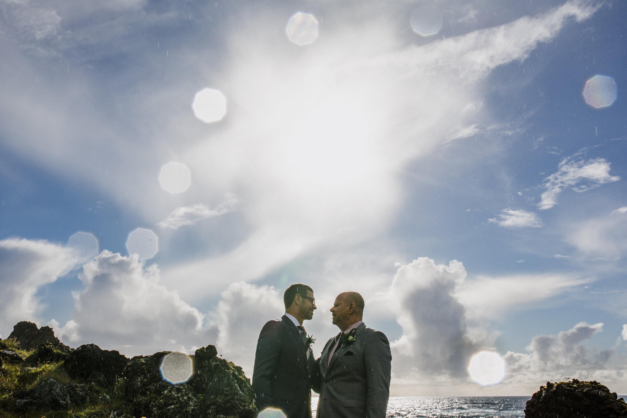 Best-wedding-photographer-in-iceland-kristin-maria92.jpg