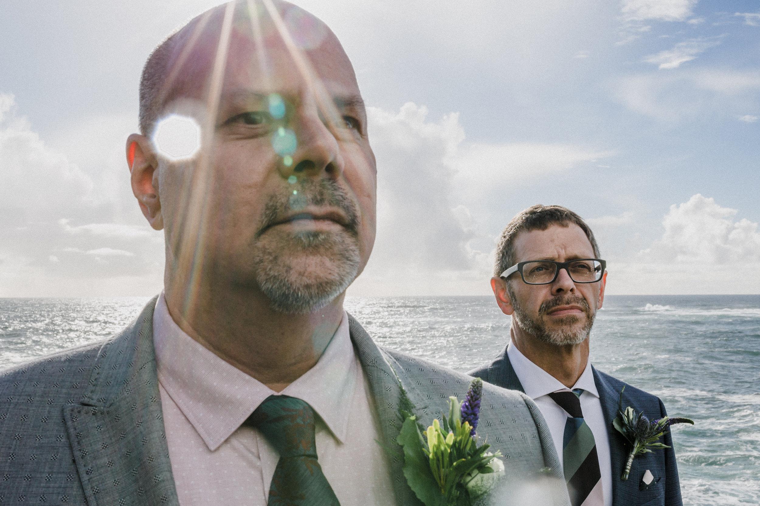 Best-wedding-photographer-in-iceland-kristin-maria95.jpg