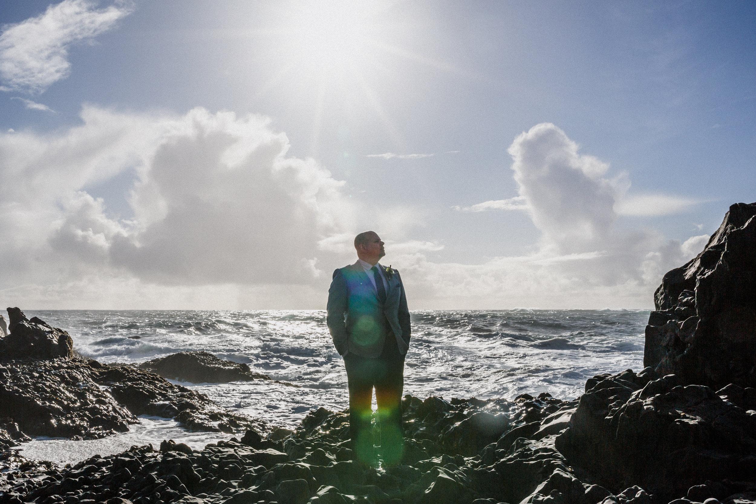 Best-wedding-photographer-in-iceland-kristin-maria101.jpg