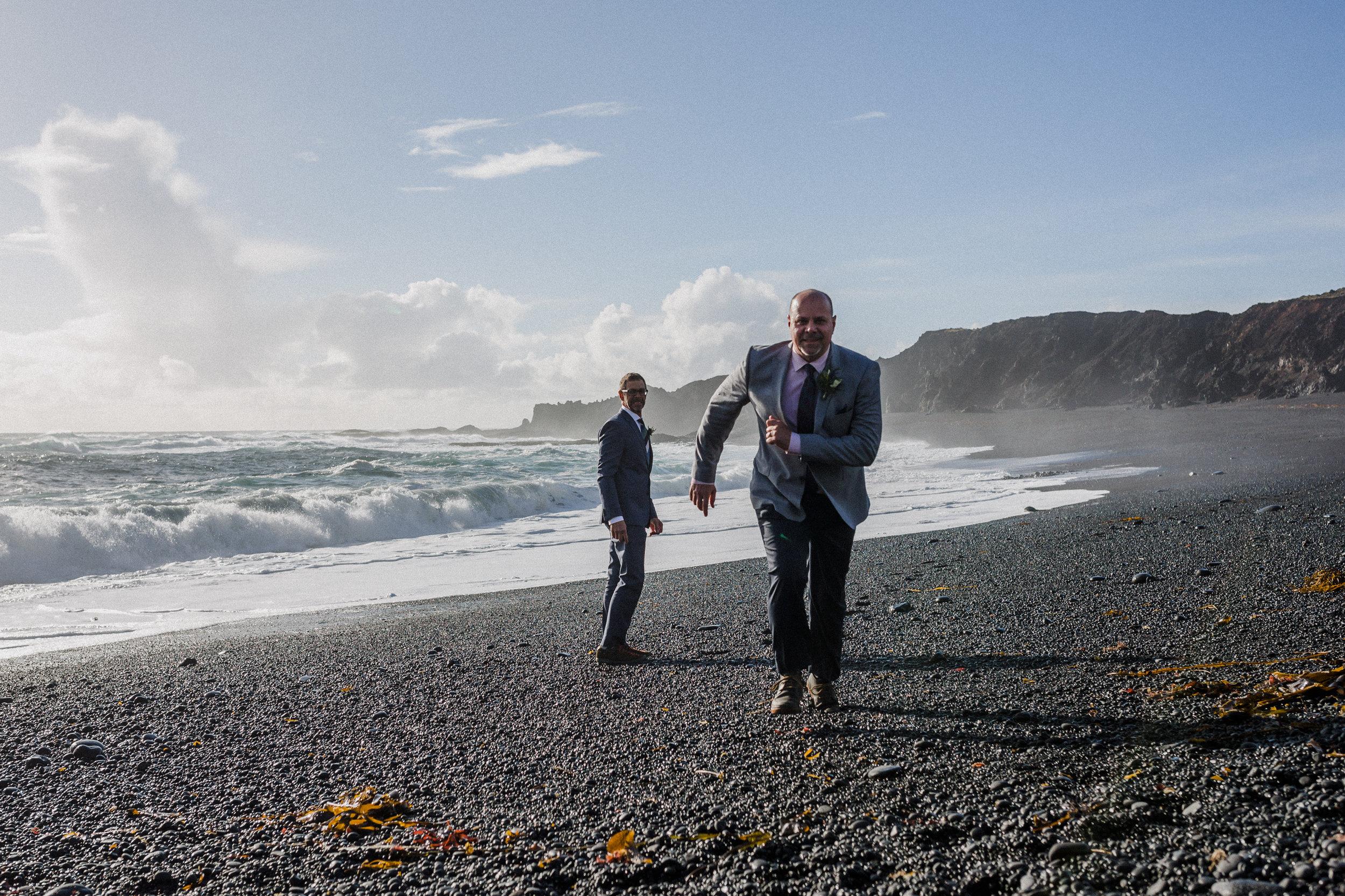 Best-wedding-photographer-in-iceland-kristin-maria105.jpg