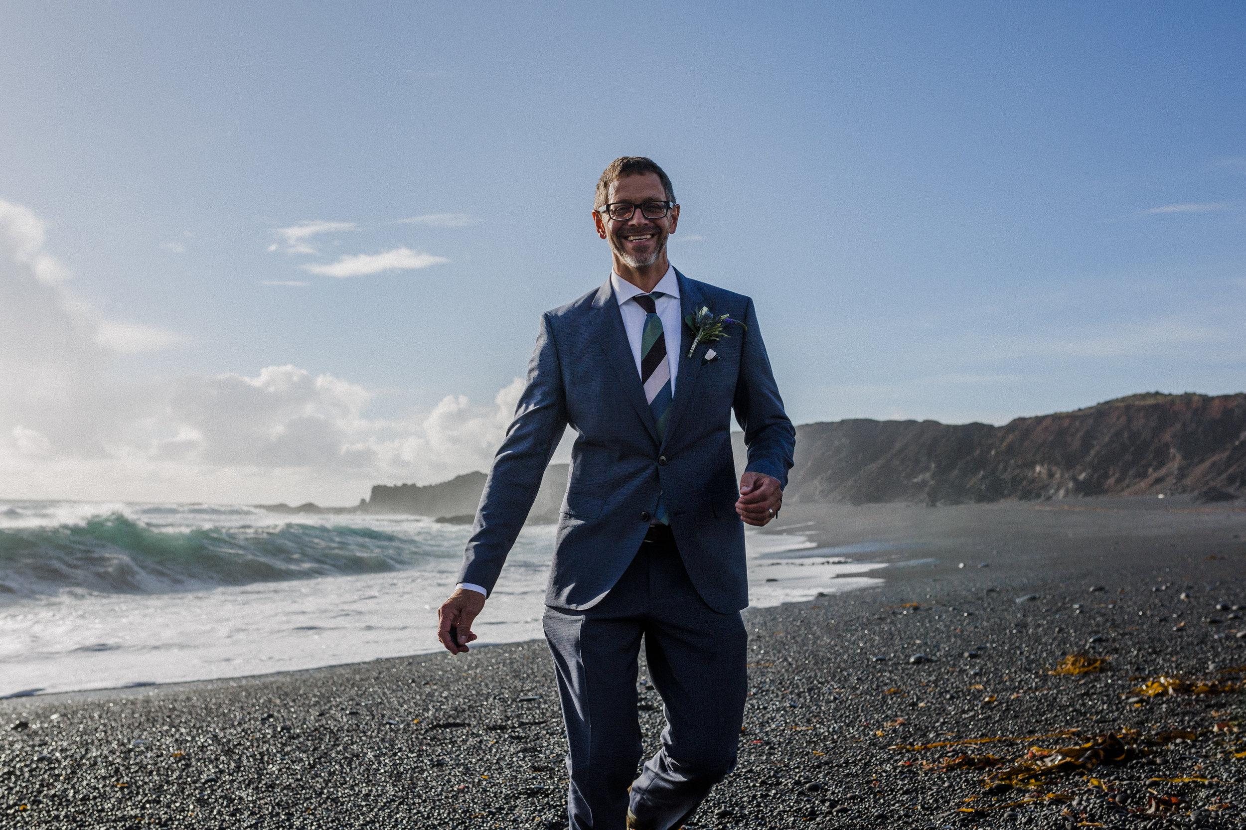 Best-wedding-photographer-in-iceland-kristin-maria108.jpg