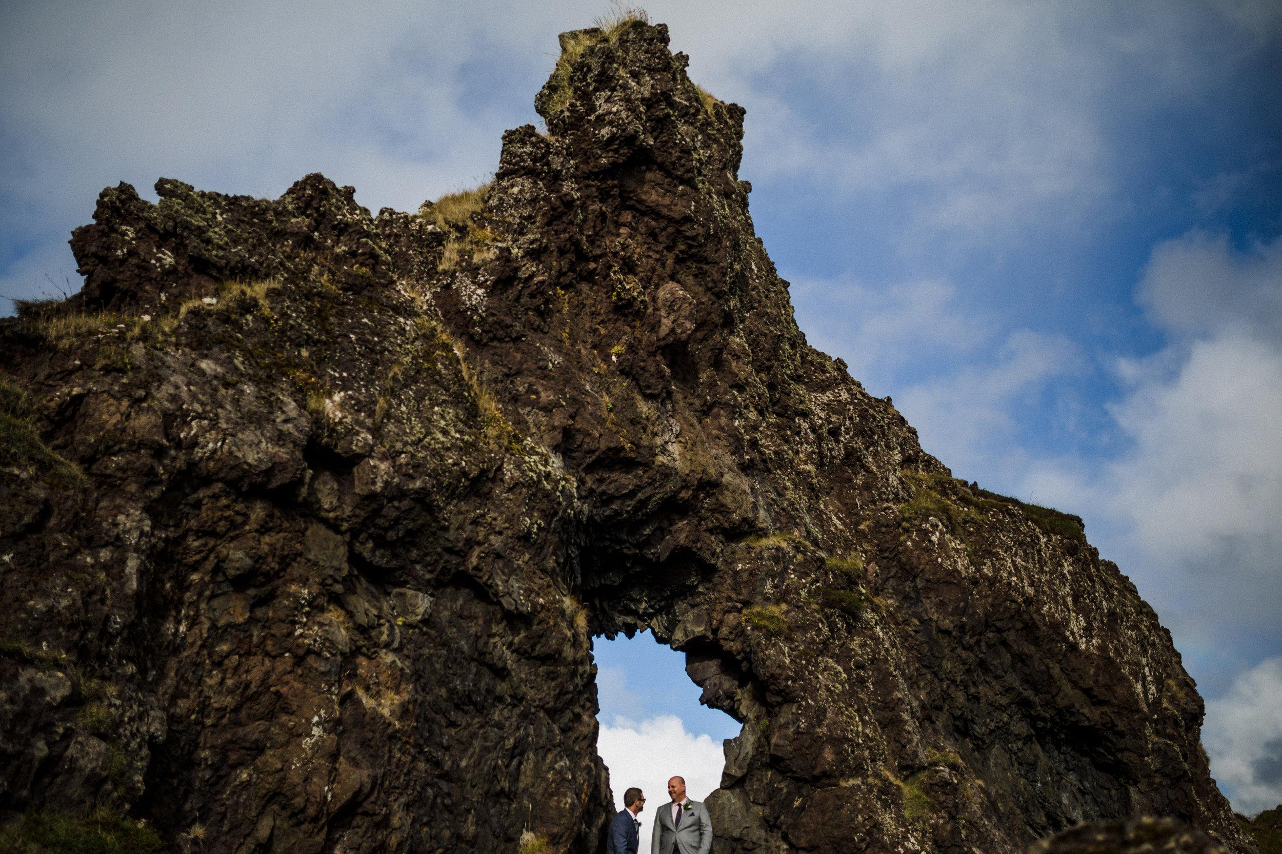 Best-wedding-photographer-in-iceland-kristin-maria113.jpg