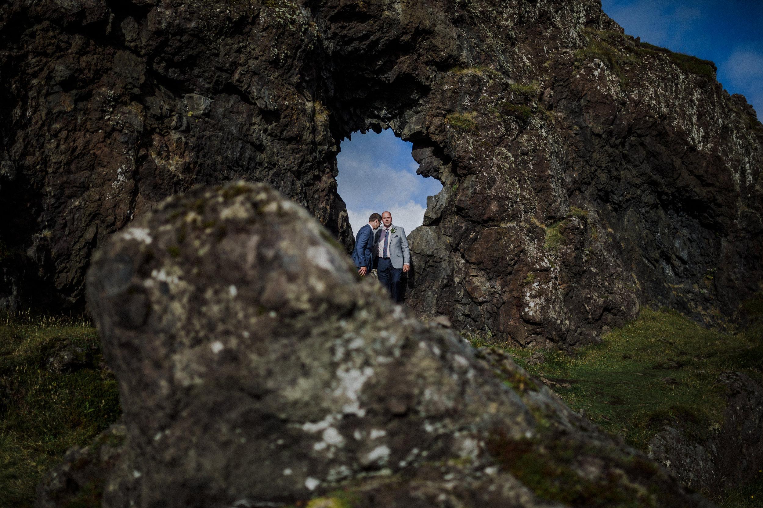 Best-wedding-photographer-in-iceland-kristin-maria115.jpg