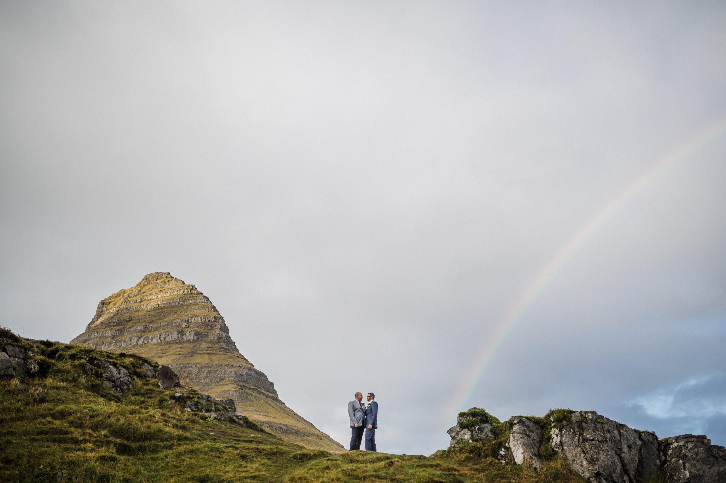 Best-wedding-photographer-in-iceland-kristin-maria127.jpg
