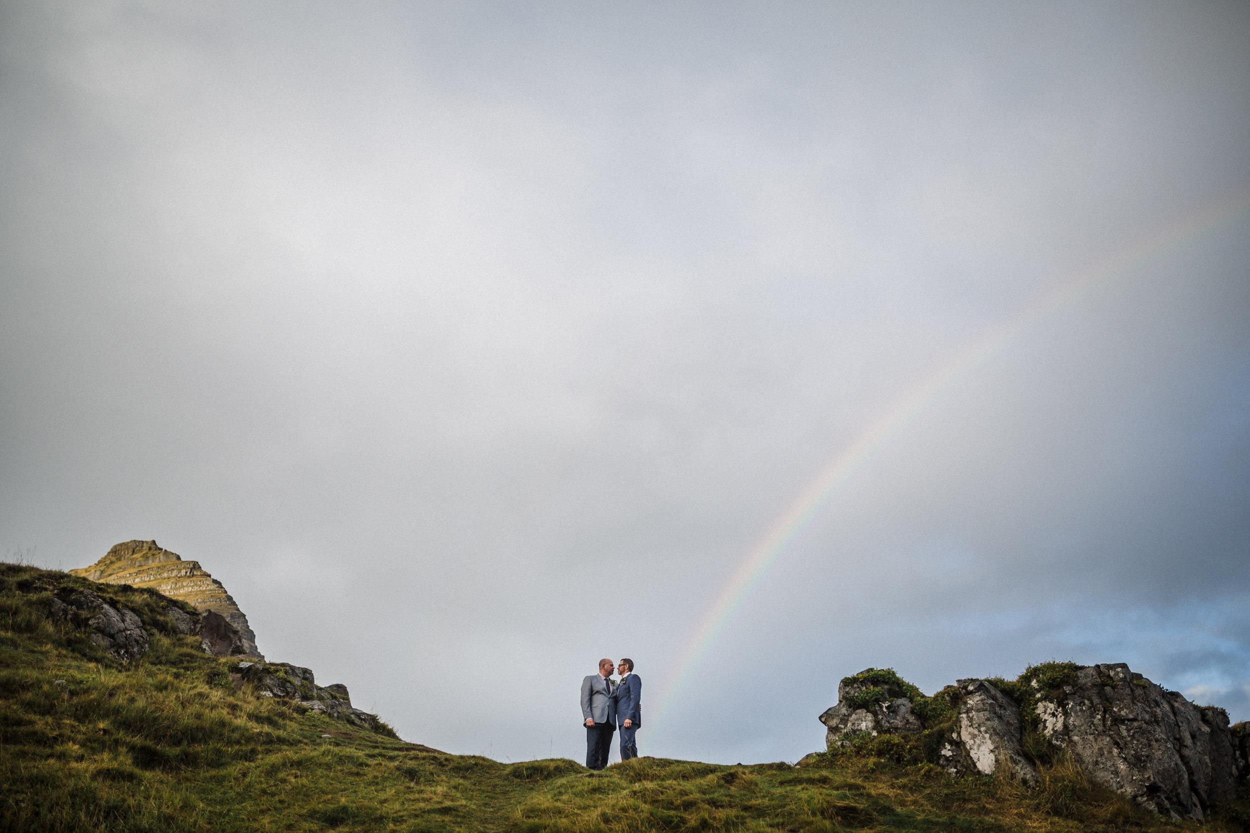 Best-wedding-photographer-in-iceland-kristin-maria128.jpg