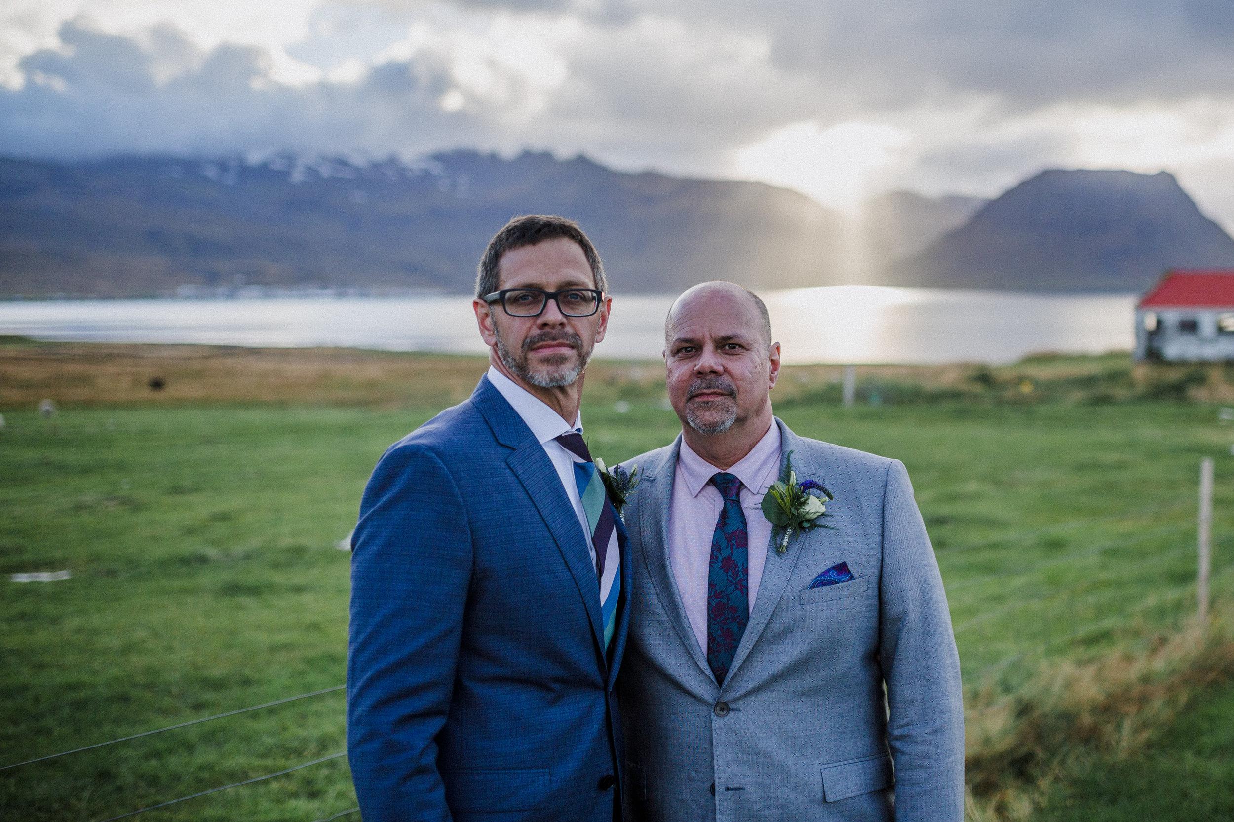 Best-wedding-photographer-in-iceland-kristin-maria134.jpg