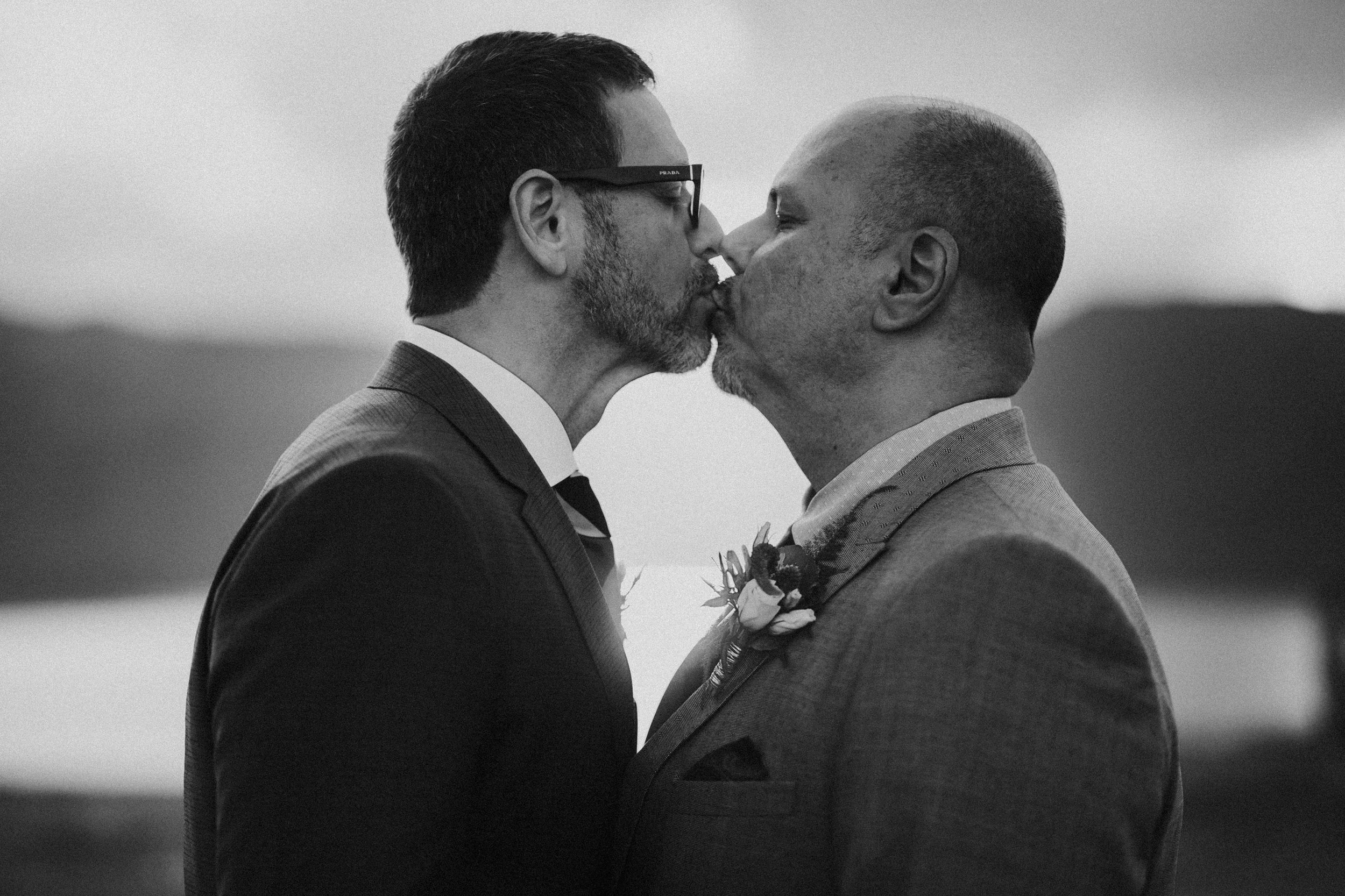 Best-wedding-photographer-in-iceland-kristin-maria136.jpg