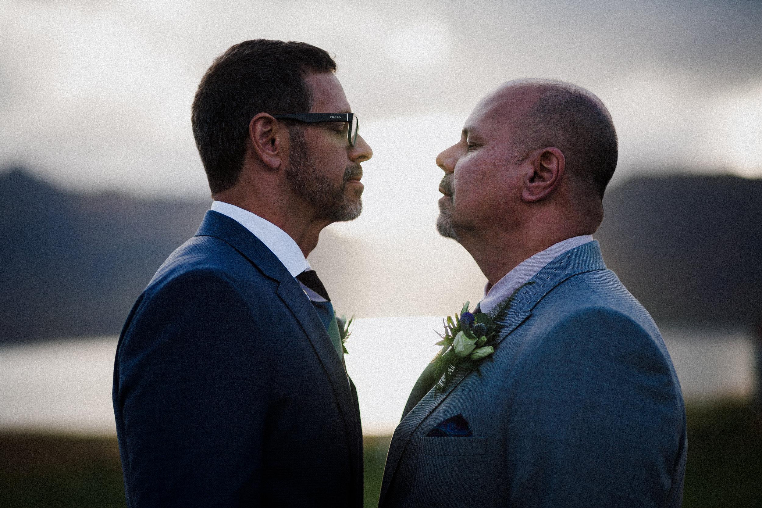 Best-wedding-photographer-in-iceland-kristin-maria137.jpg
