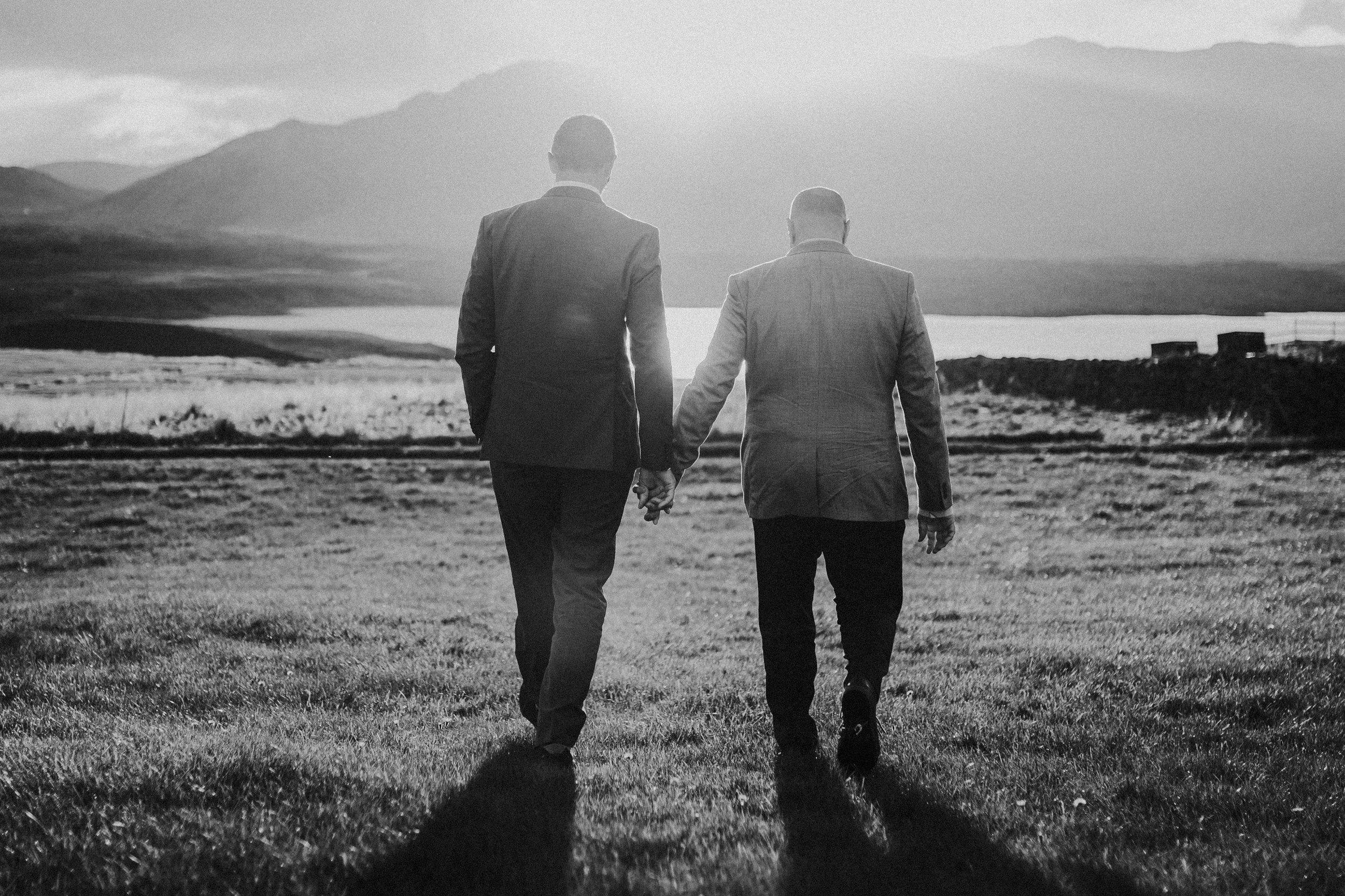 Best-wedding-photographer-in-iceland-kristin-maria140.jpg