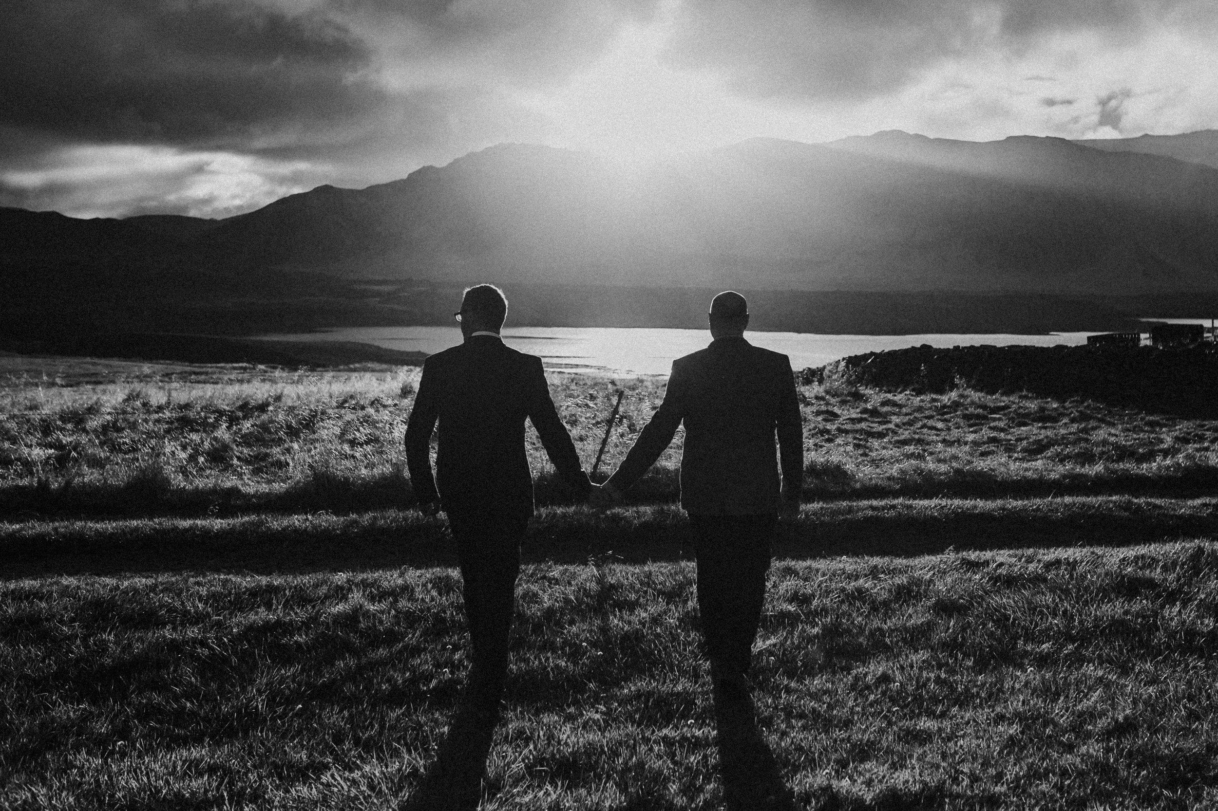Best-wedding-photographer-in-iceland-kristin-maria143.jpg