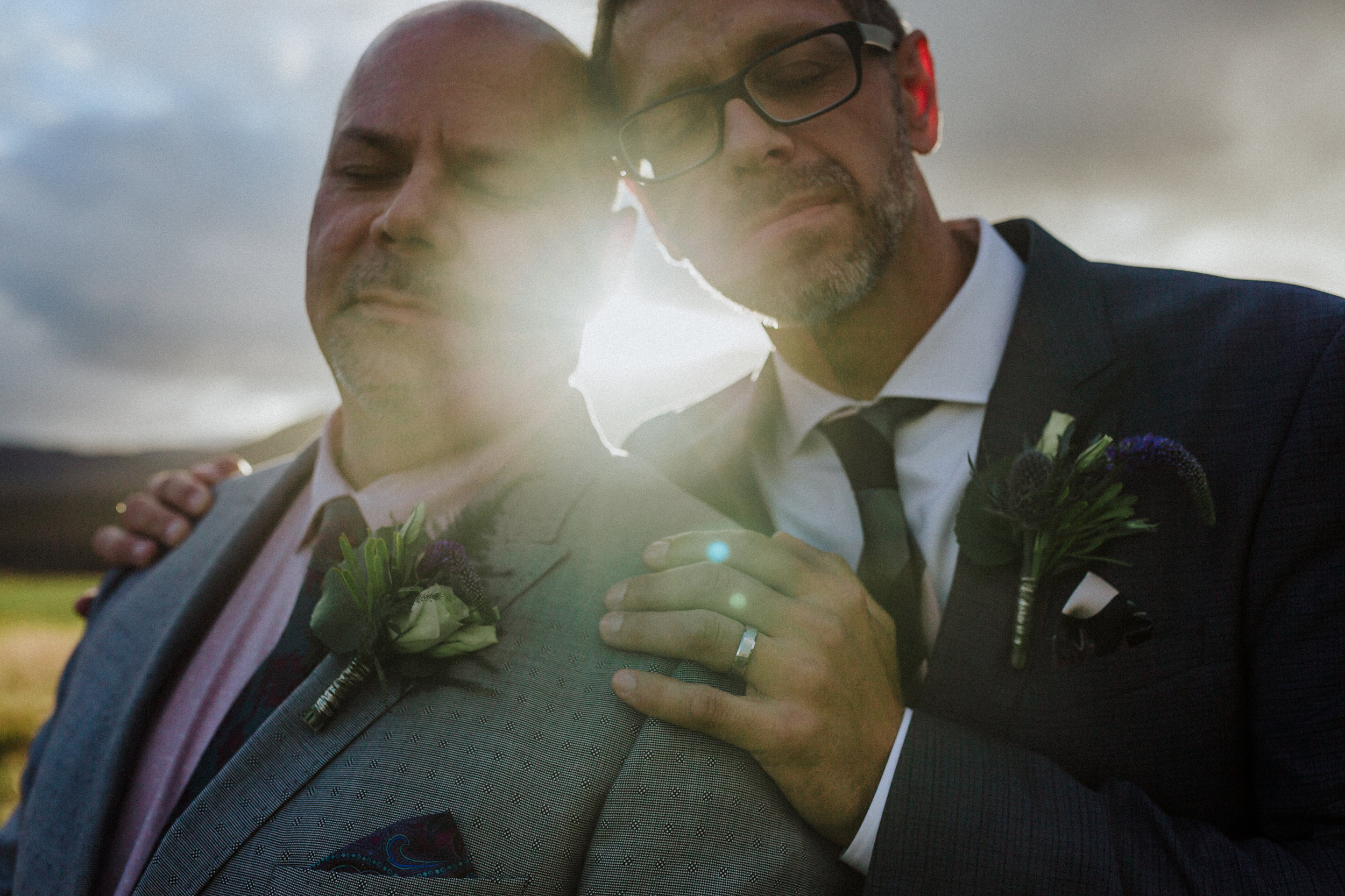 Best-wedding-photographer-in-iceland-kristin-maria146.jpg