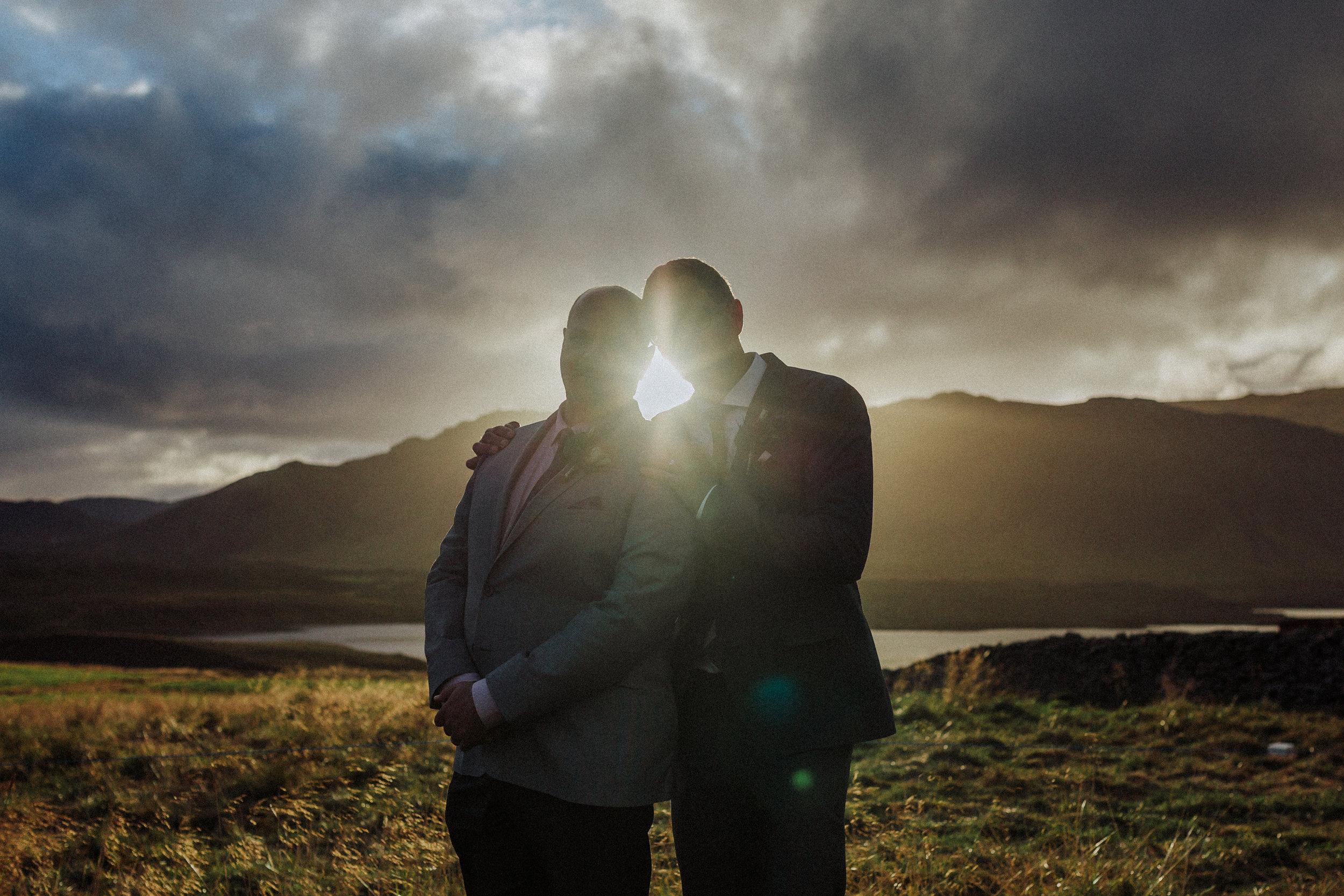 Best-wedding-photographer-in-iceland-kristin-maria147.jpg