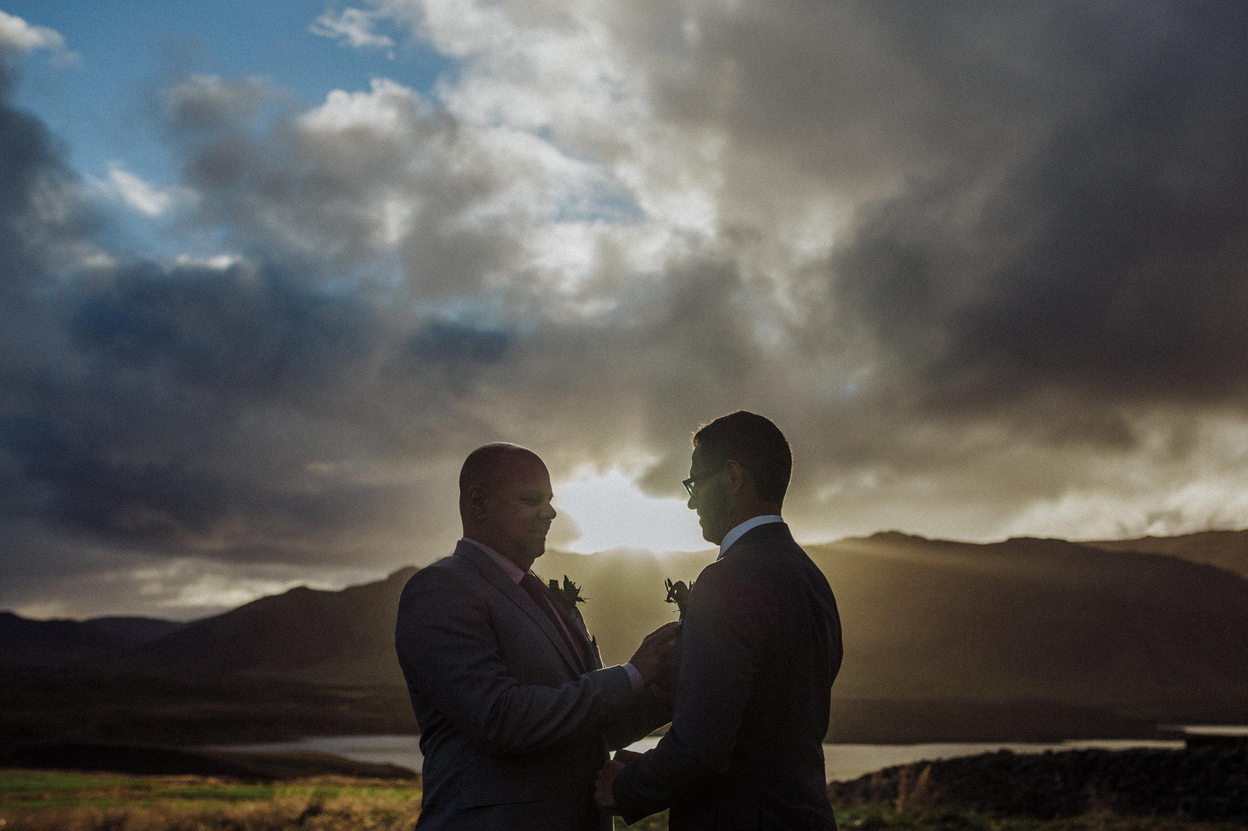 Best-wedding-photographer-in-iceland-kristin-maria148.jpg