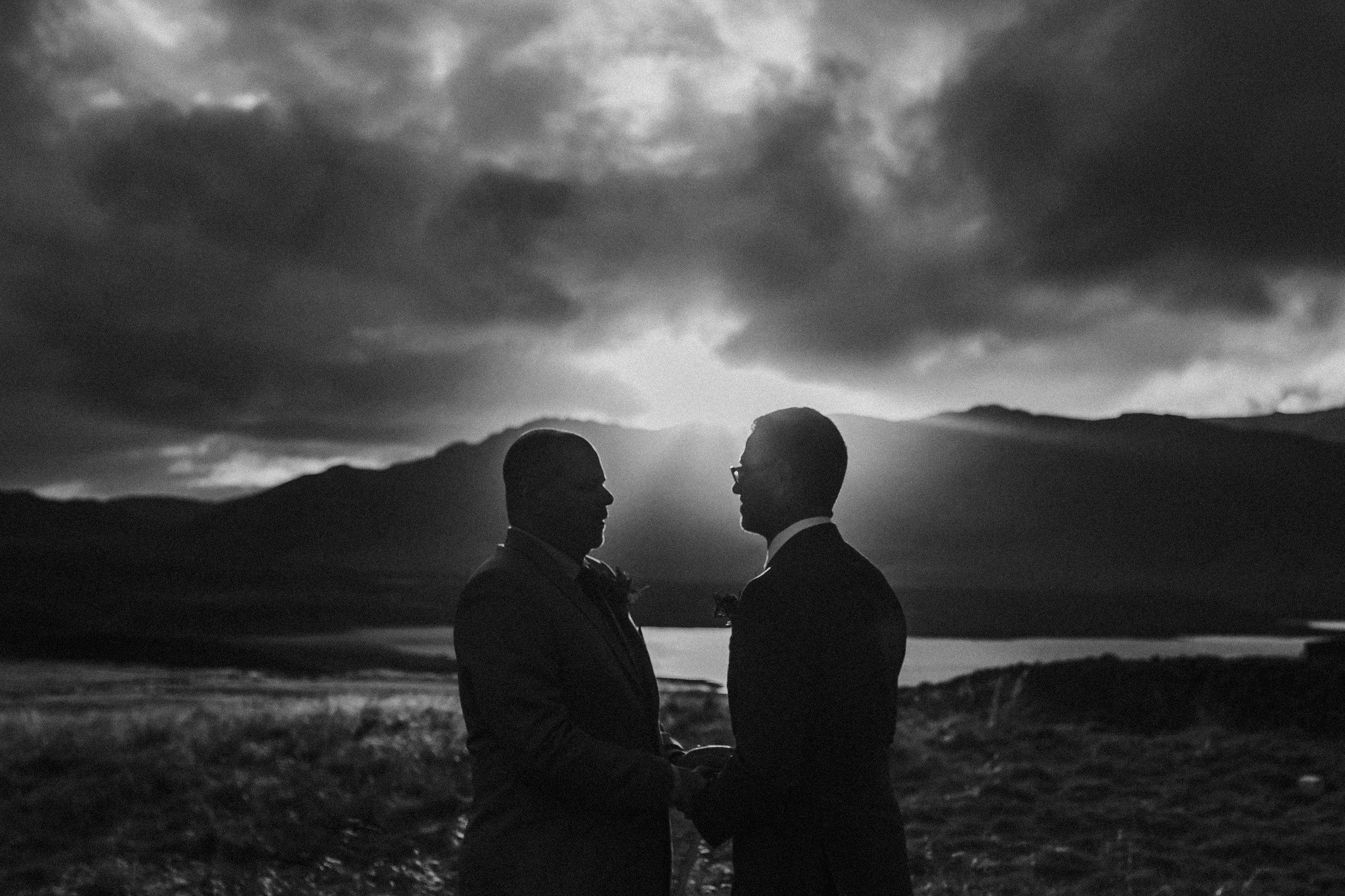 Best-wedding-photographer-in-iceland-kristin-maria149.jpg