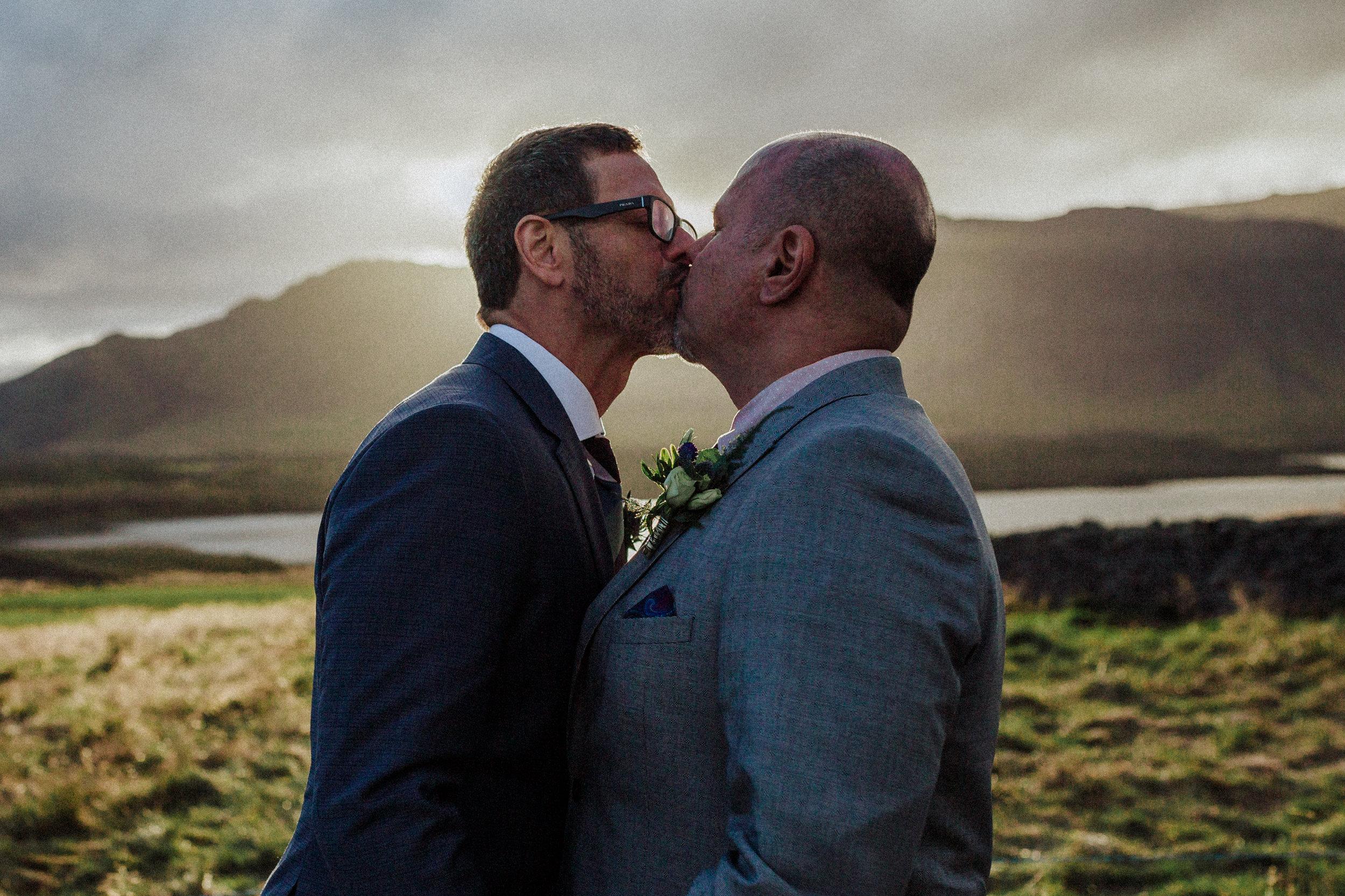 Best-wedding-photographer-in-iceland-kristin-maria150.jpg