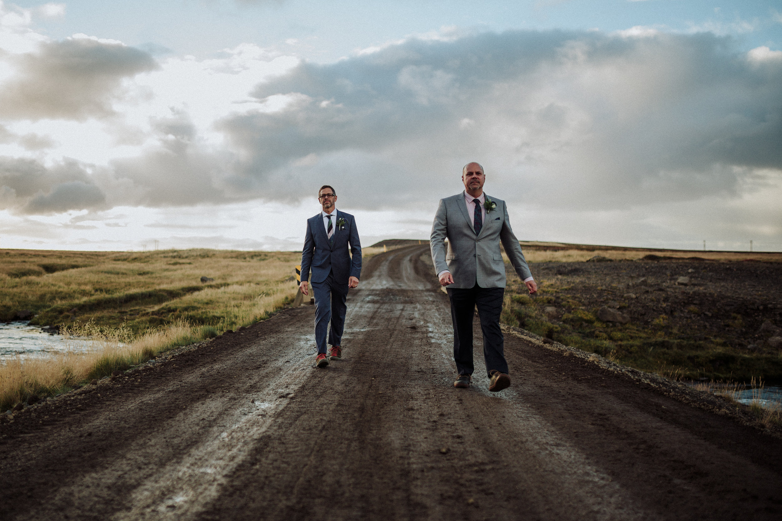 Best-wedding-photographer-in-iceland-kristin-maria158.jpg