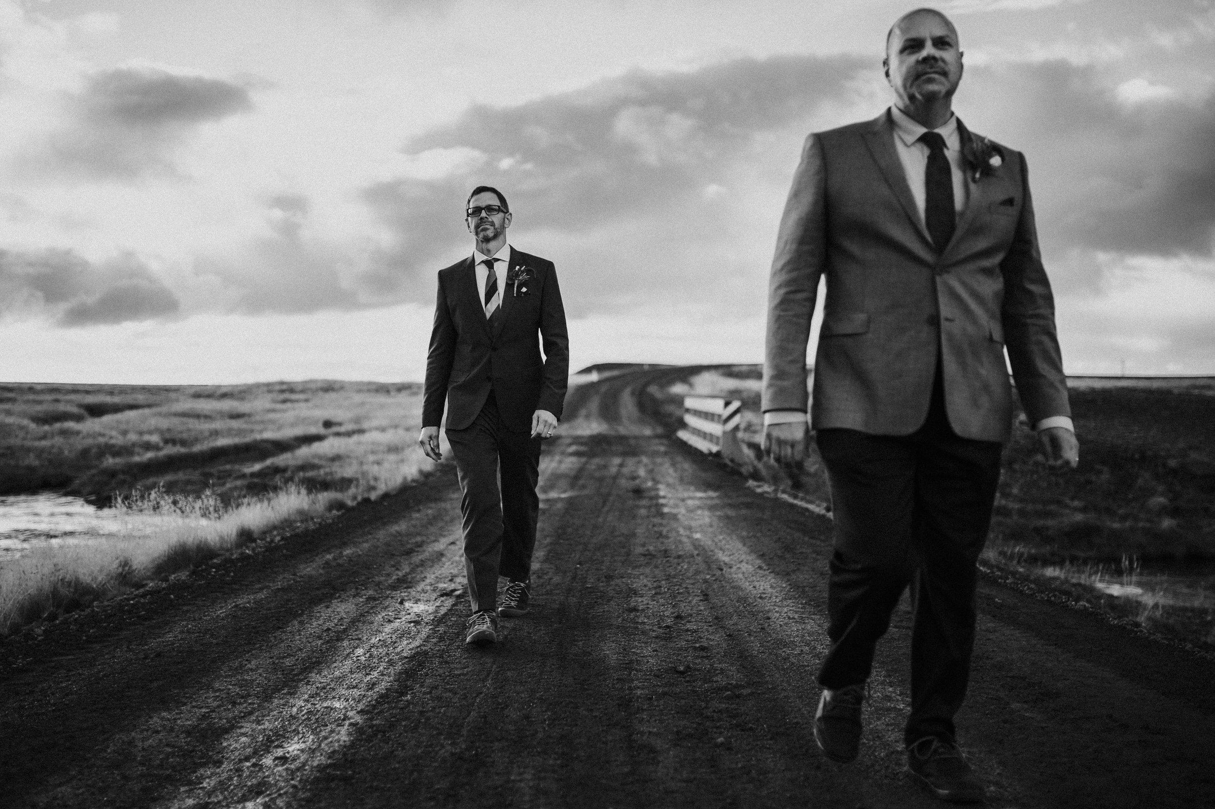 Best-wedding-photographer-in-iceland-kristin-maria159.jpg