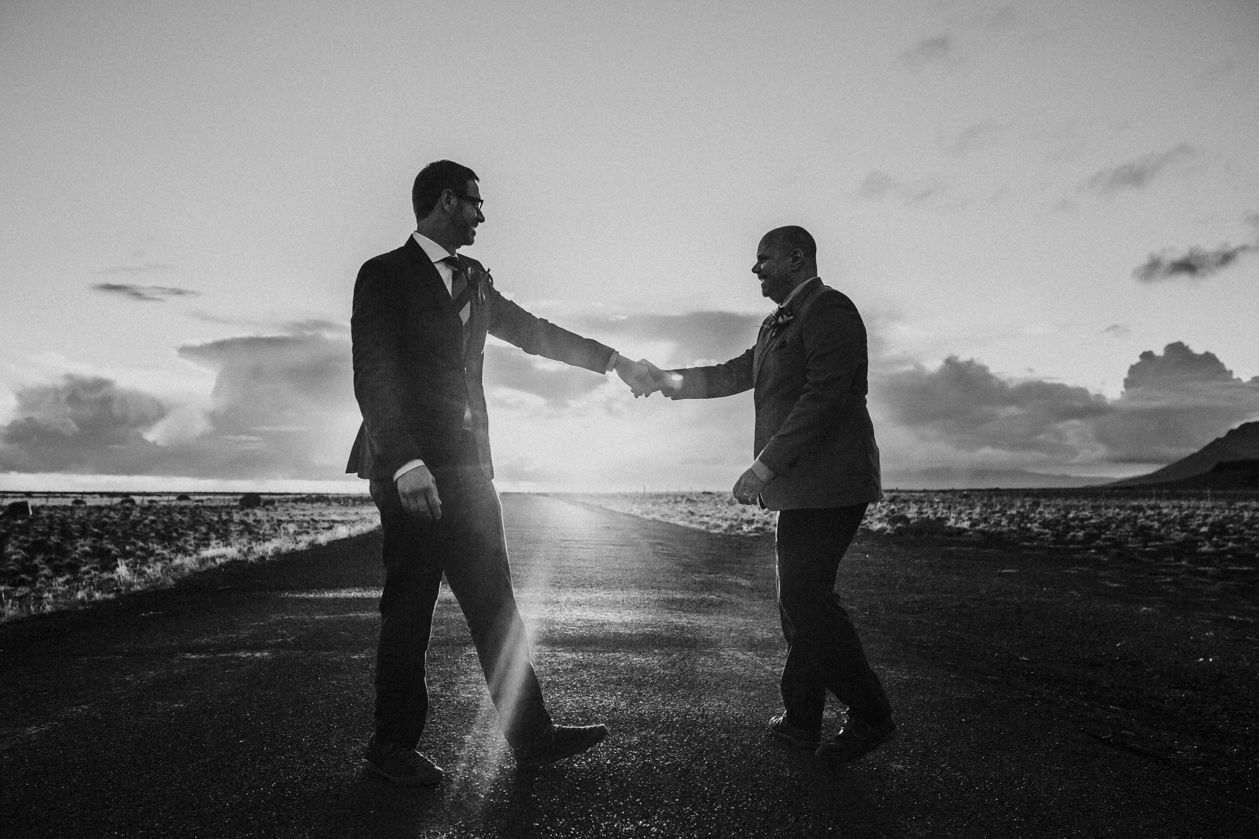 Best-wedding-photographer-in-iceland-kristin-maria161.jpg