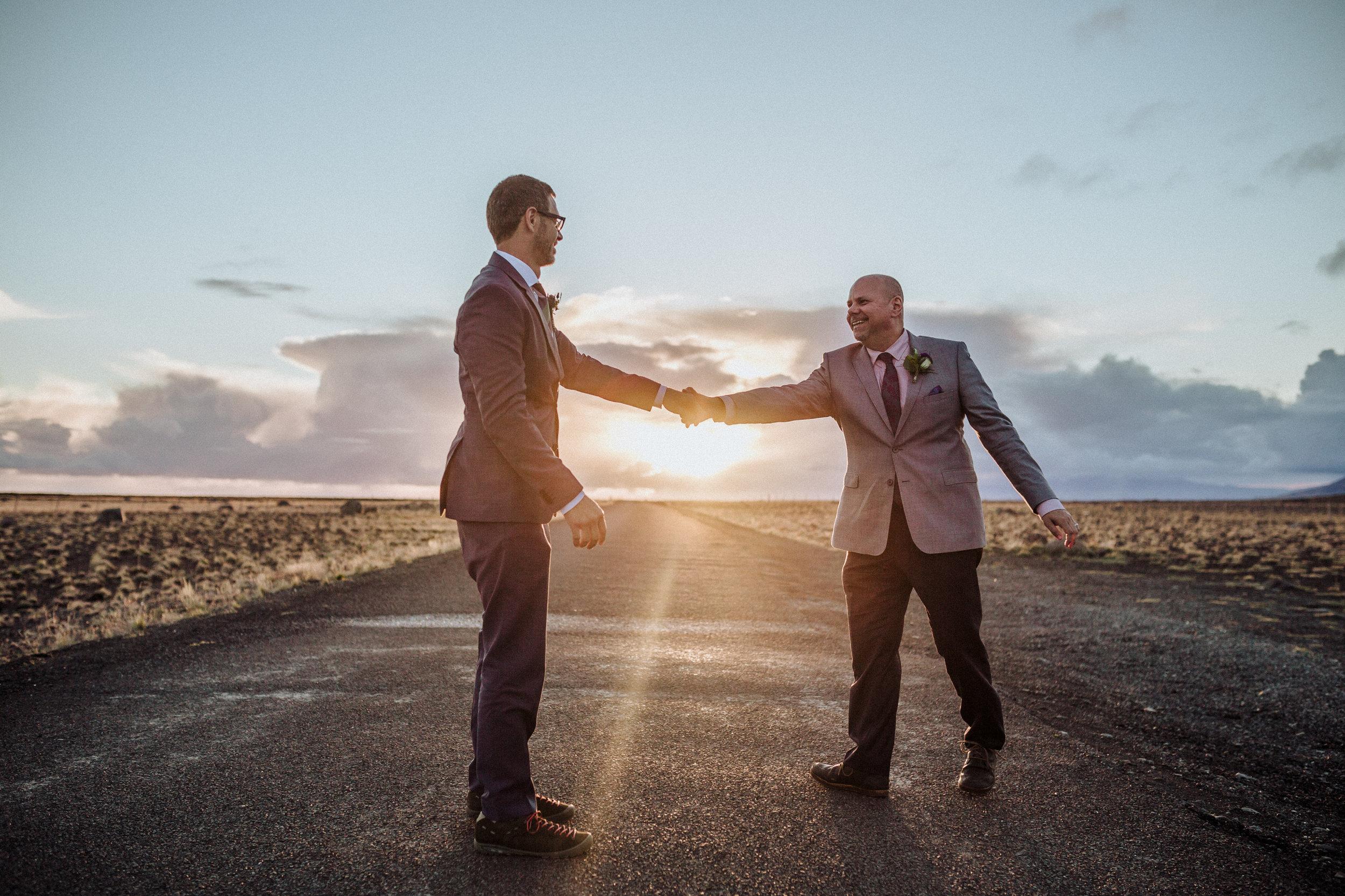 Best-wedding-photographer-in-iceland-kristin-maria162.jpg