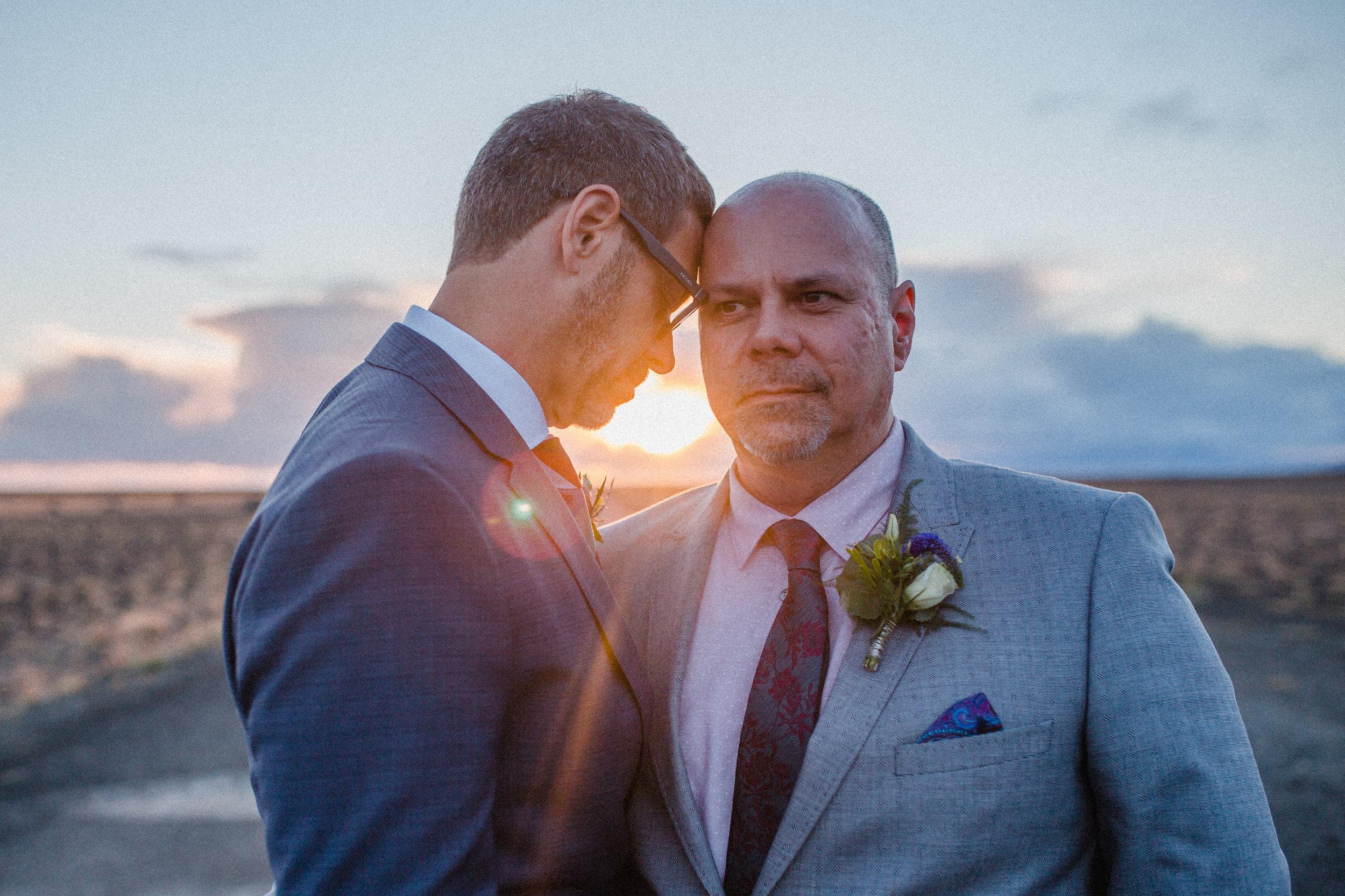 Best-wedding-photographer-in-iceland-kristin-maria165.jpg