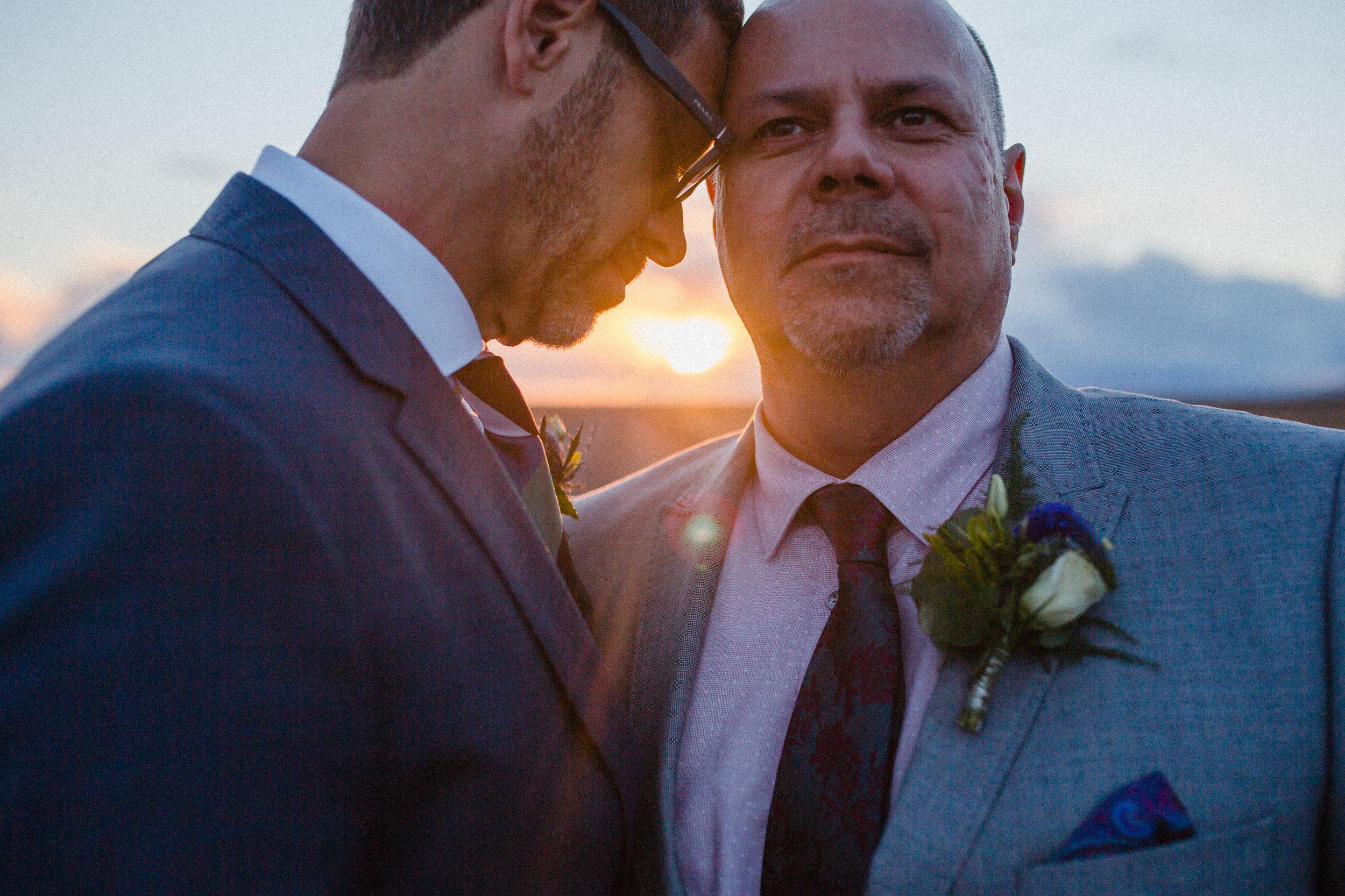 Best-wedding-photographer-in-iceland-kristin-maria164.jpg