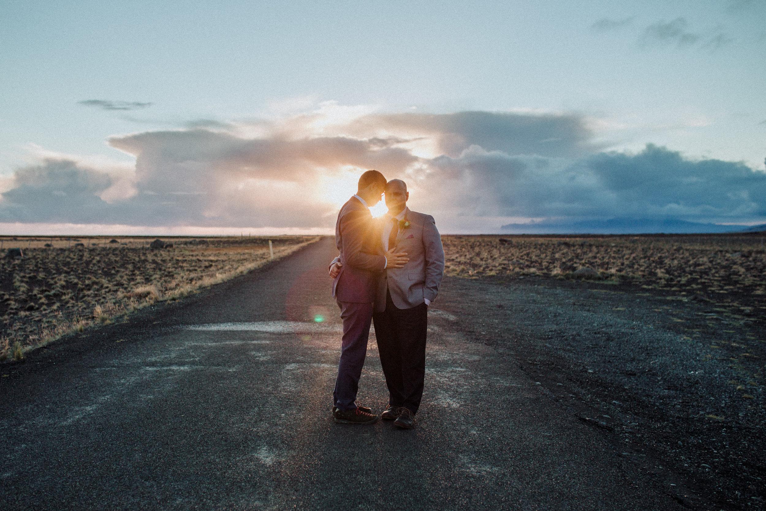 Best-wedding-photographer-in-iceland-kristin-maria166.jpg