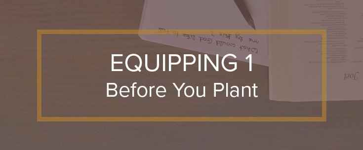equipping1-button.jpg